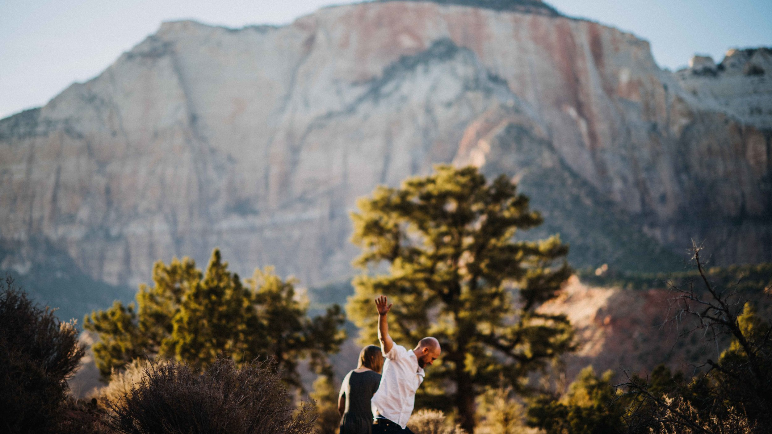 zion_national_park_utah_wedding_photography_engagement-2962.JPG