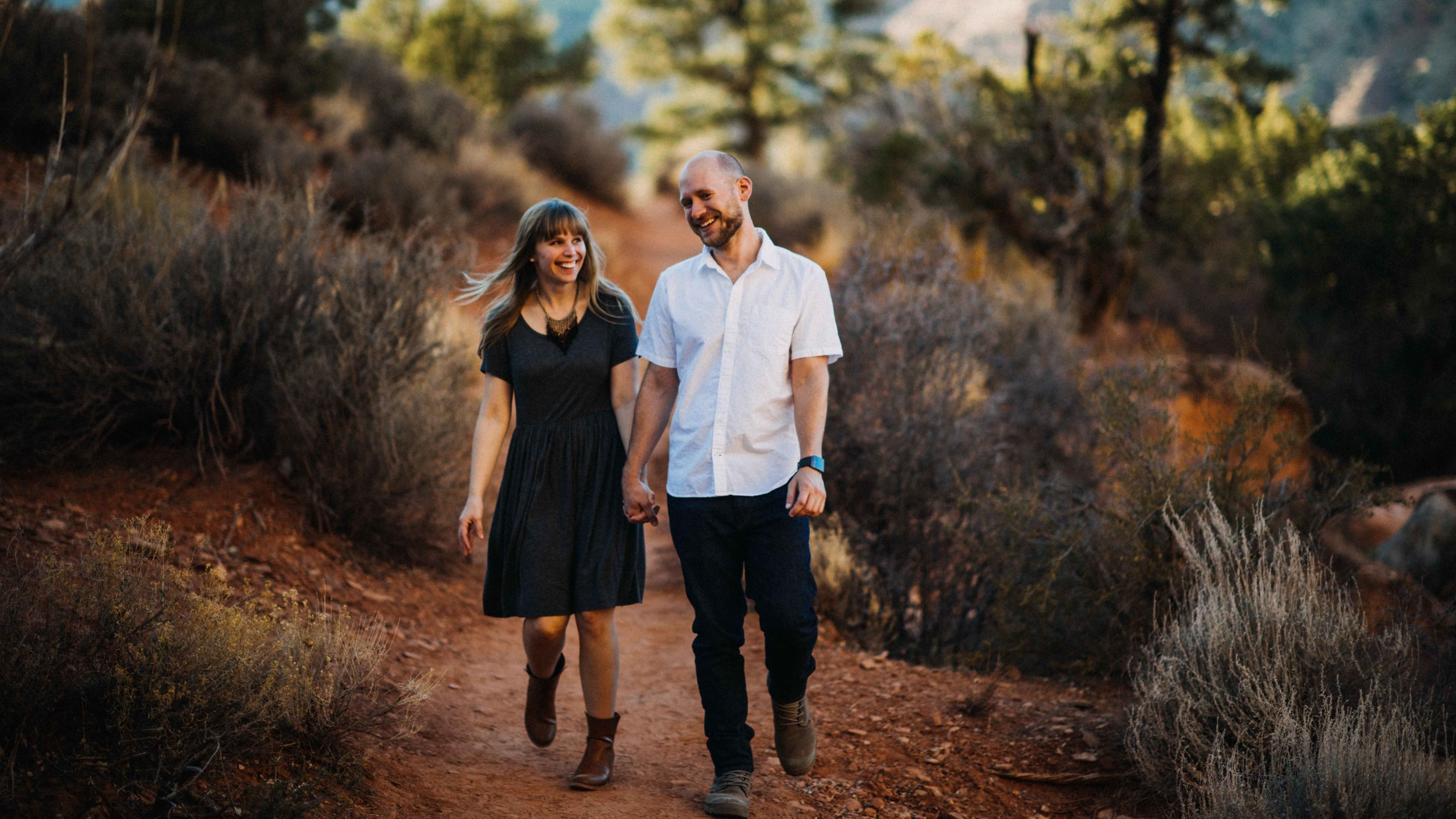 zion_national_park_utah_wedding_photography_engagement-2936.JPG
