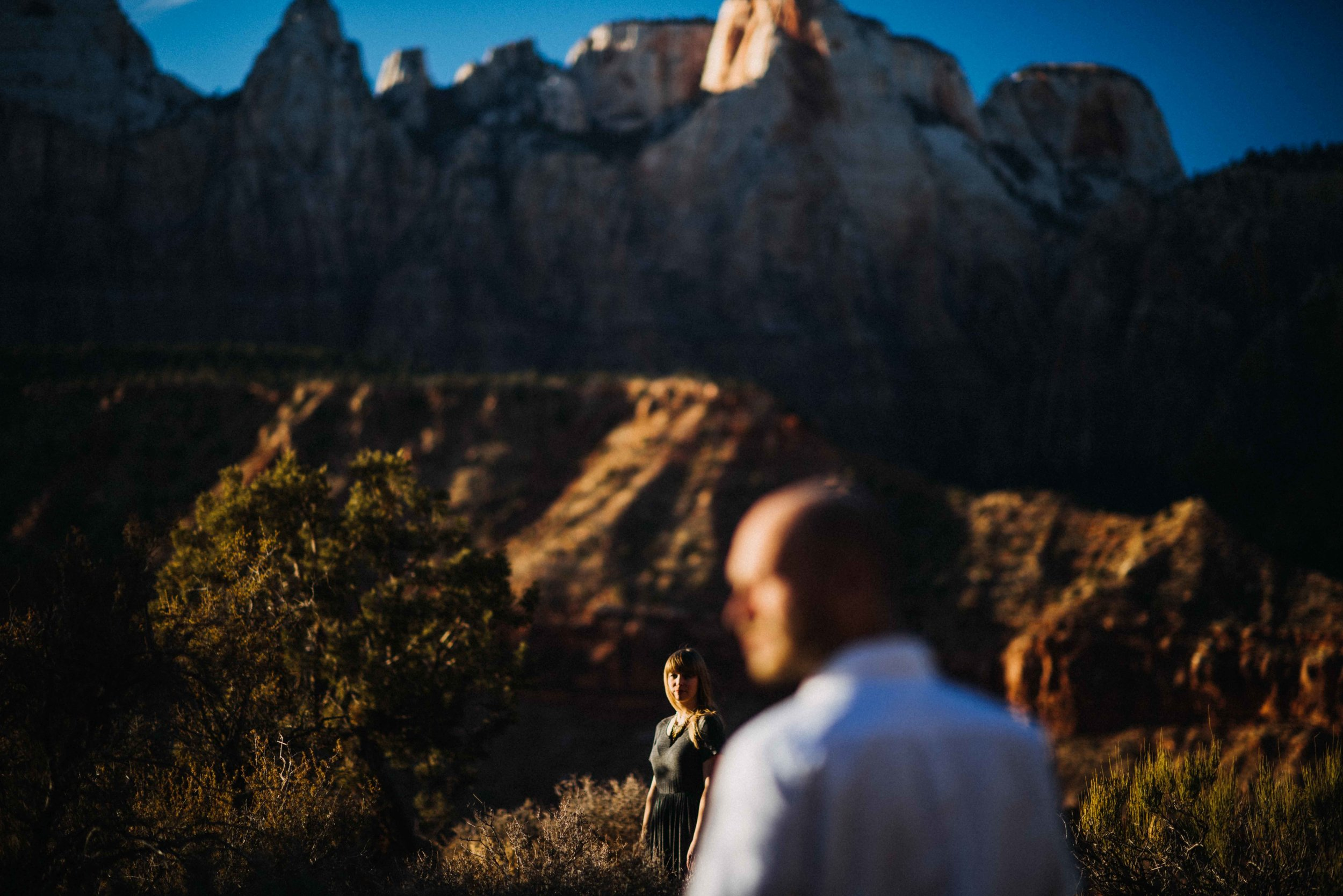 zion_national_park_utah_wedding_photography_engagement-3024.JPG