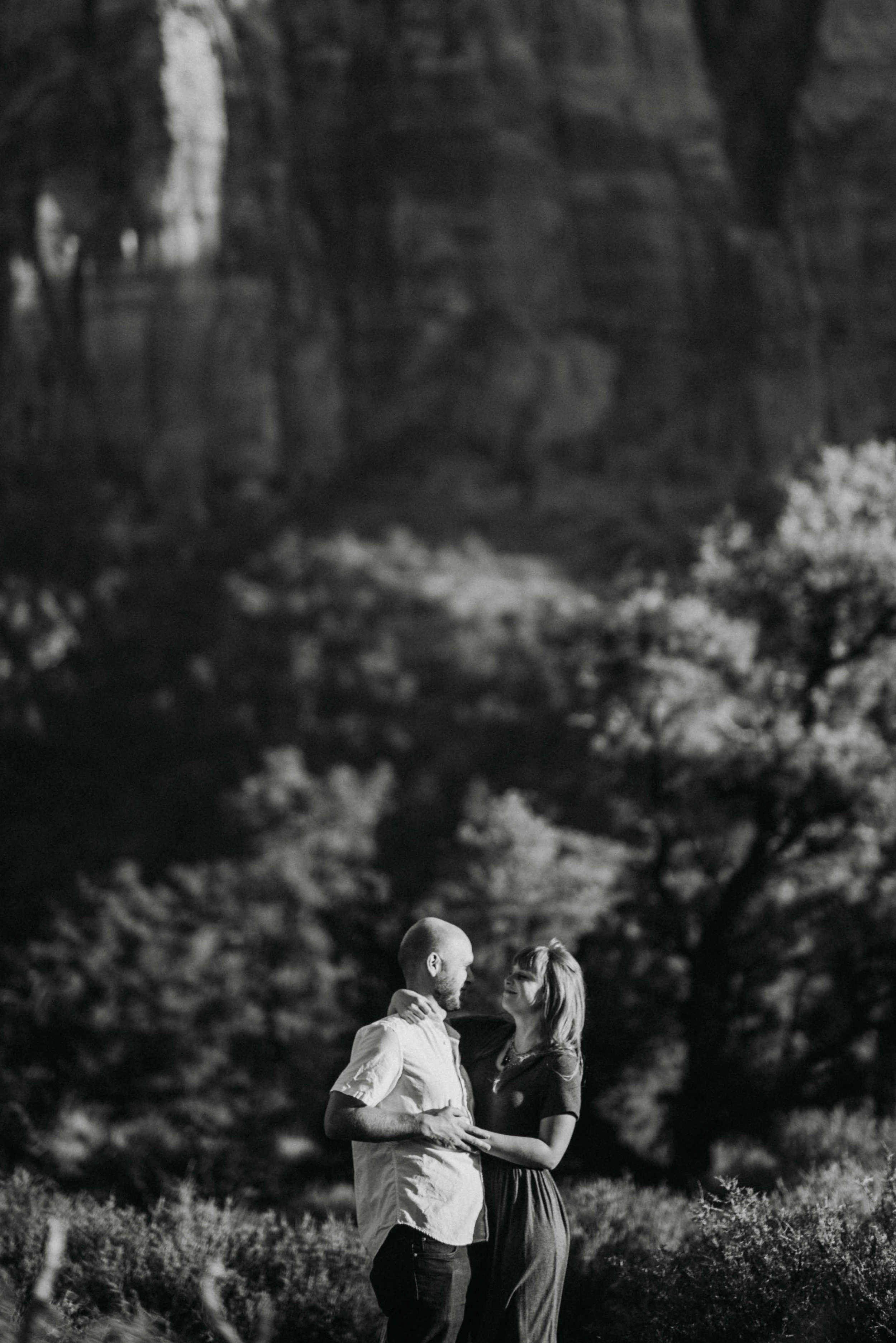 zion_national_park_utah_wedding_photography_engagement-3050.JPG
