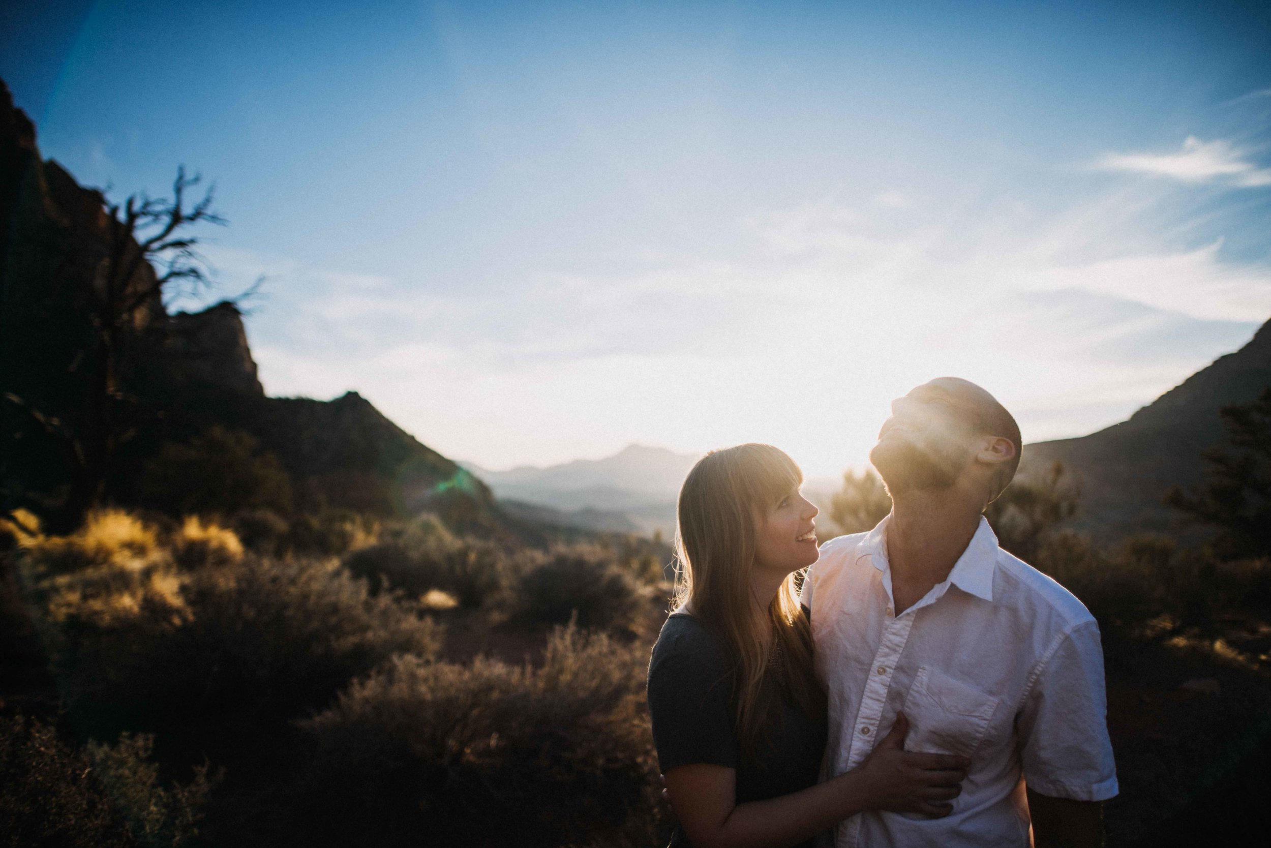 zion_national_park_utah_wedding_photography_engagement-3114.JPG