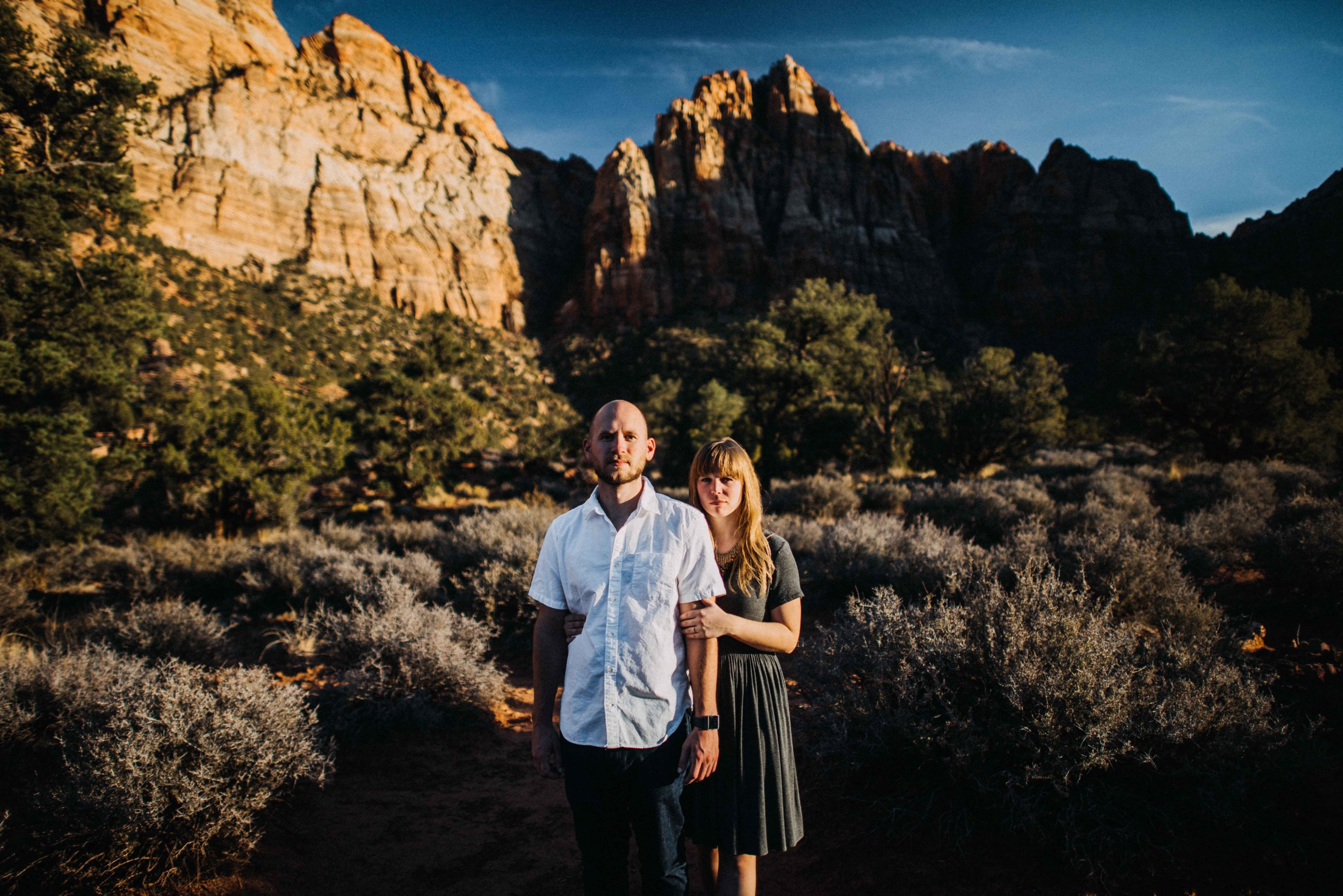 zion_national_park_utah_wedding_photography_engagement-3084.JPG