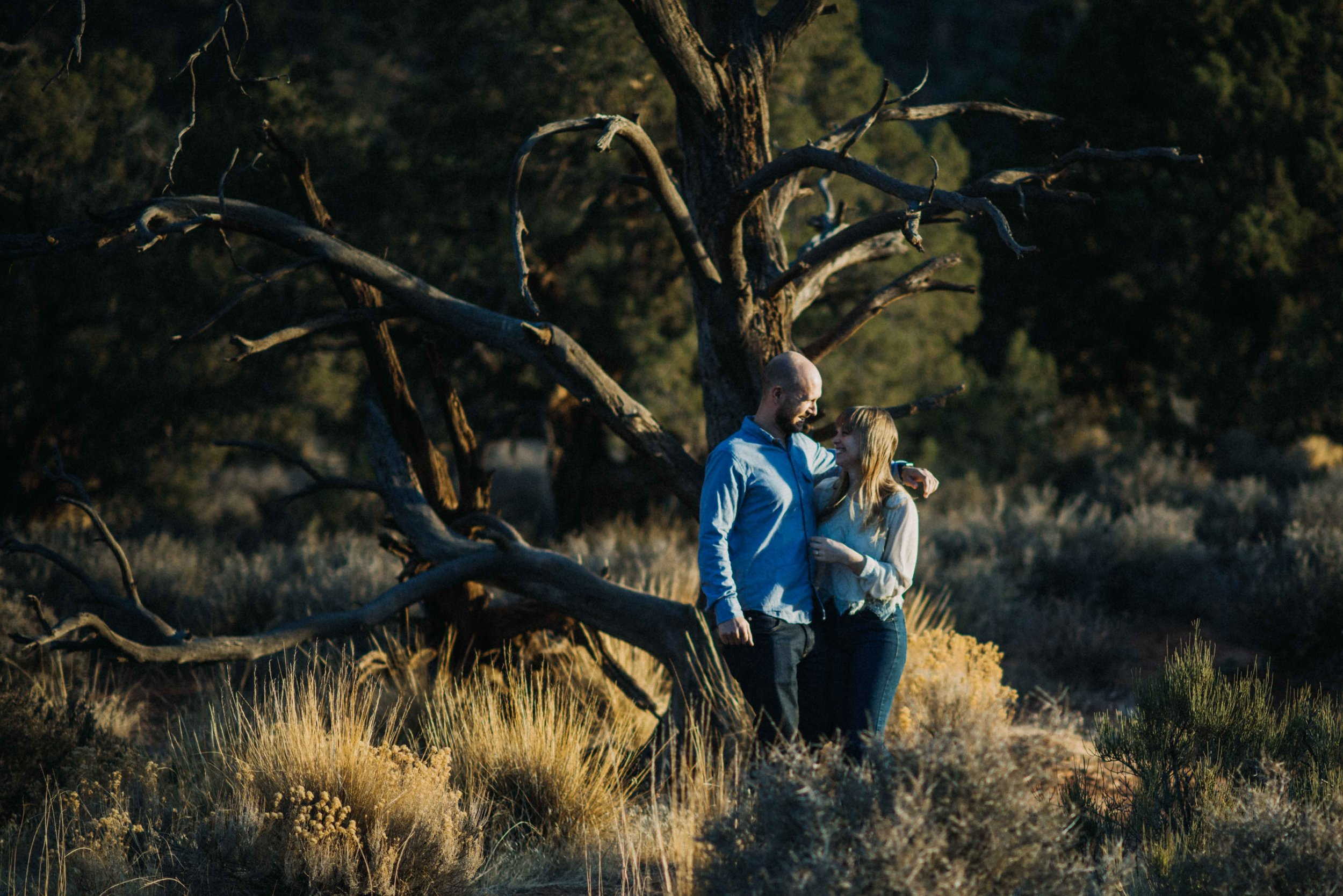 zion_national_park_utah_wedding_photography_engagement-3193.JPG