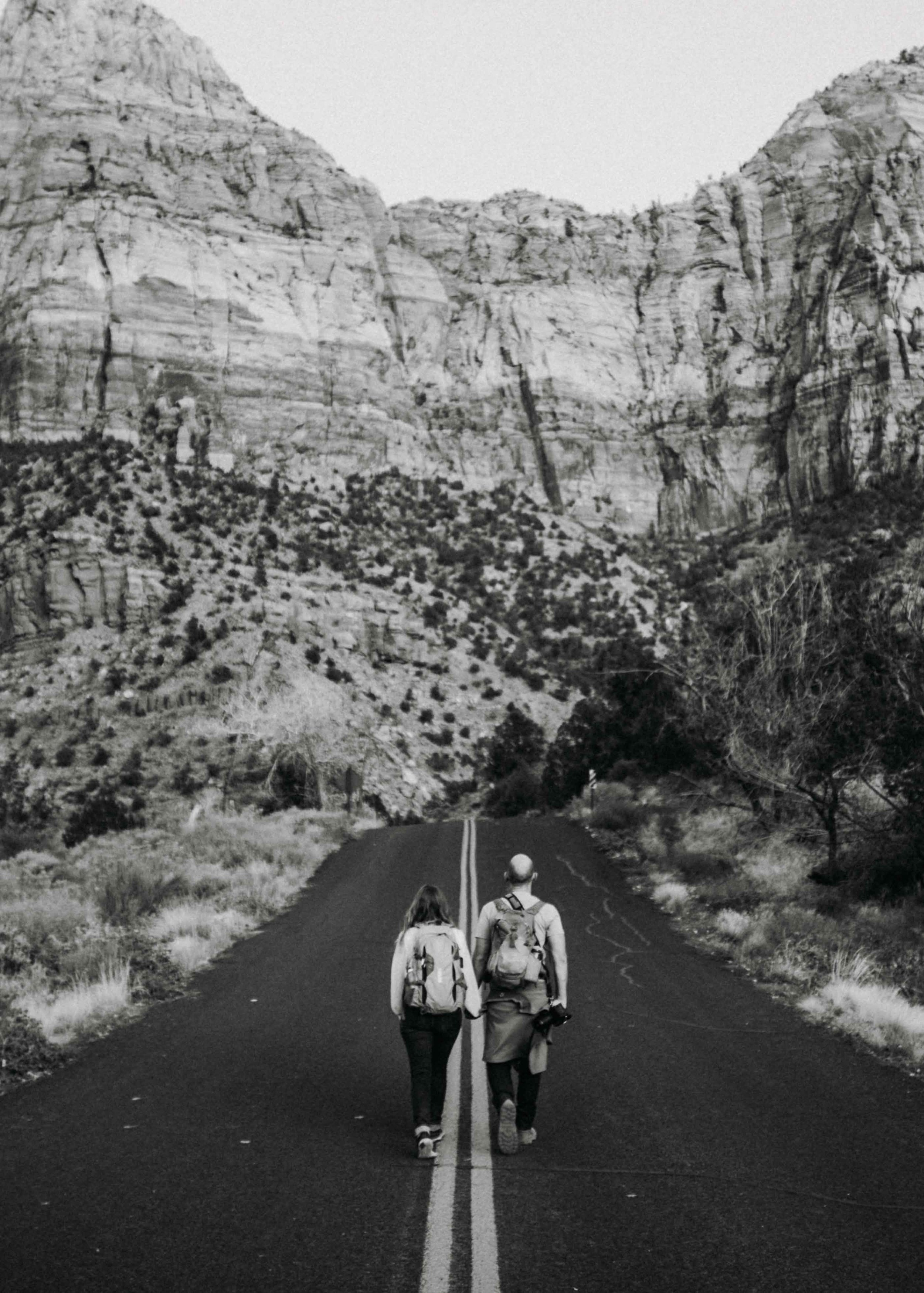 zion_national_park_utah_wedding_photography_engagement-3413.JPG