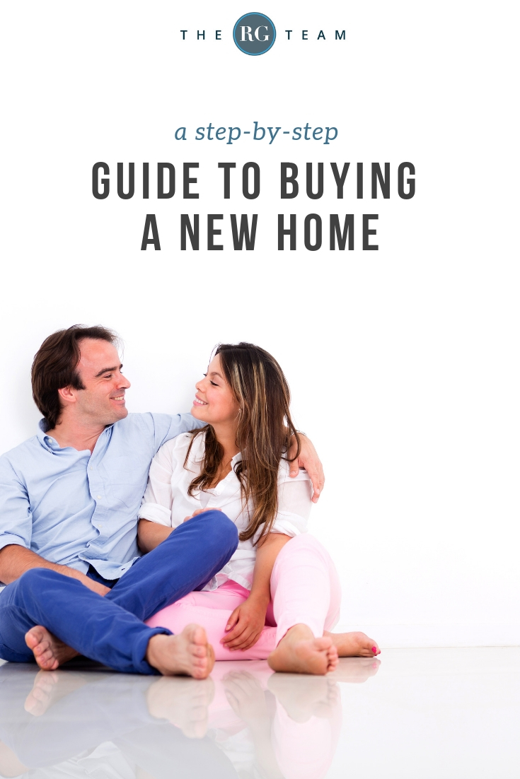 top tips for buying a new home.jpg