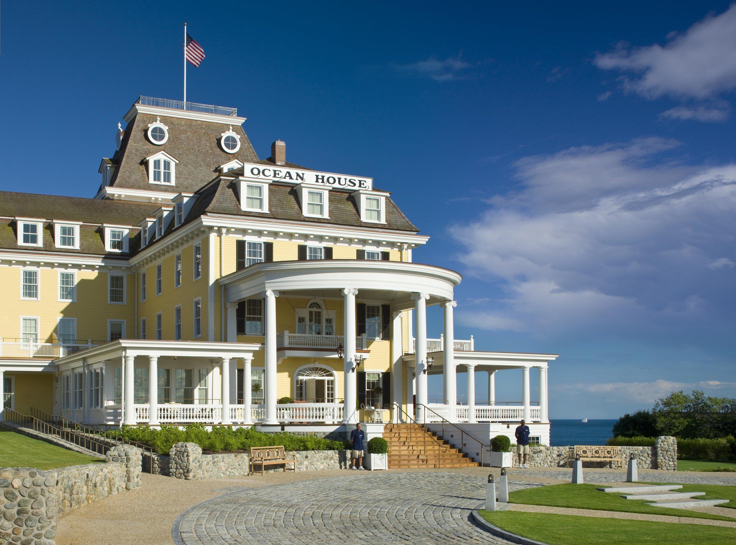 Ocean House Front Entrance (1).JPG