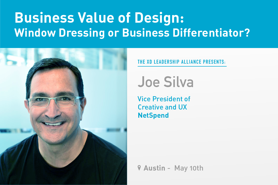 XD linked in-Joe Silva_May_Austin-02.png
