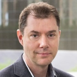 By    Joe Dyer    Director of Experience Strategy & Insight projekt202