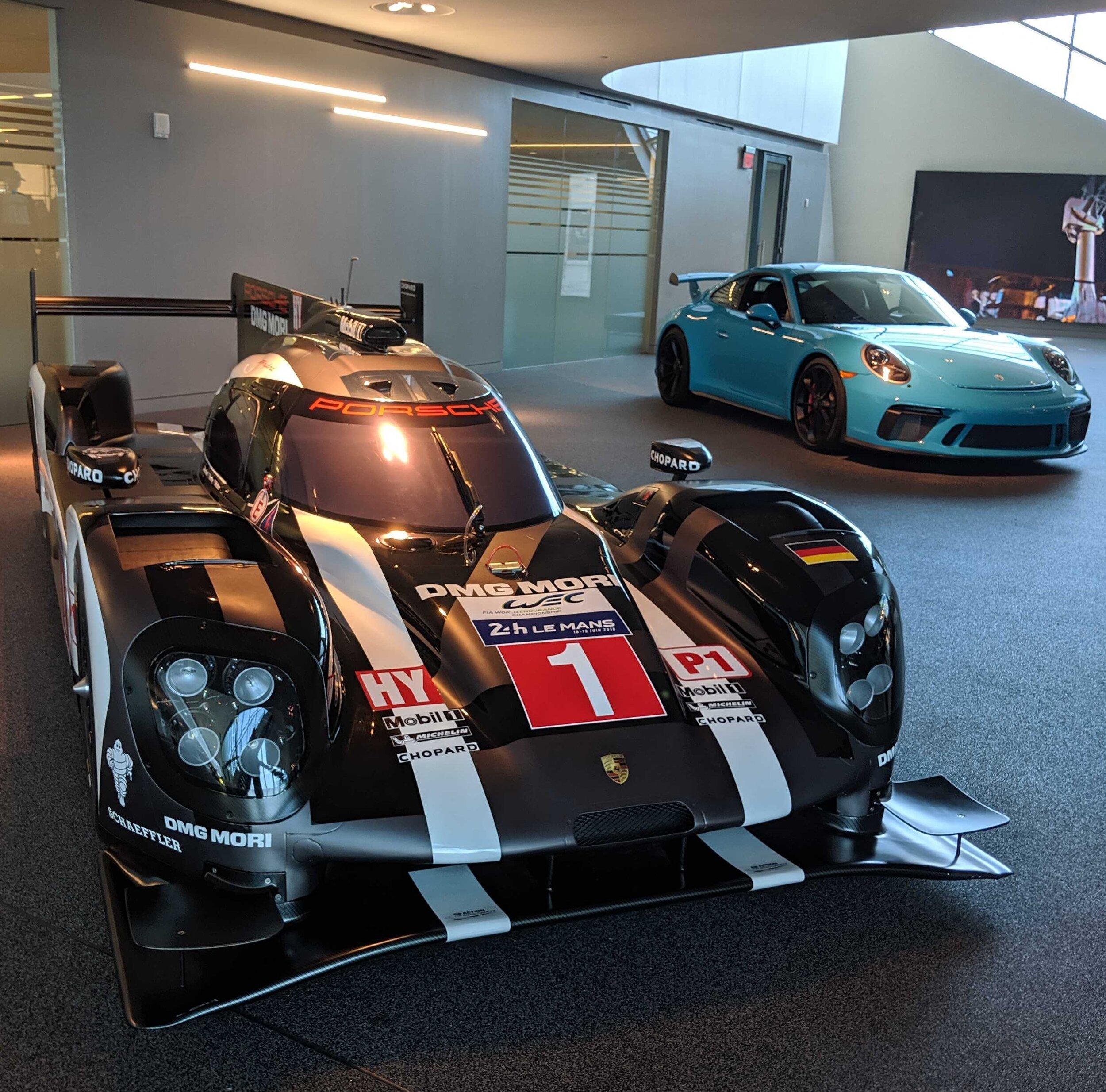 Porsche Experience Center for XD 9.13.19.jpg