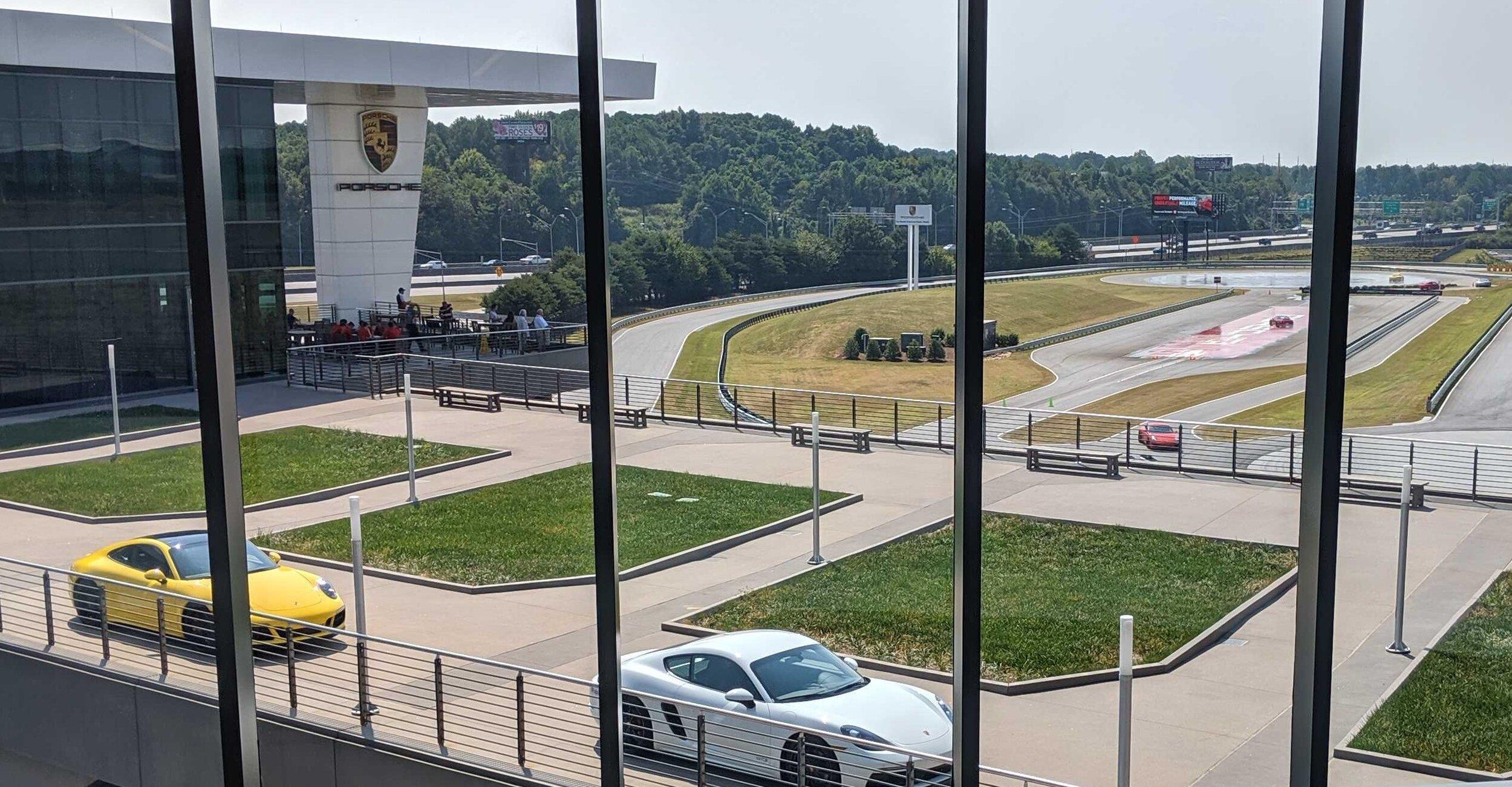 Porsche XD.jpg