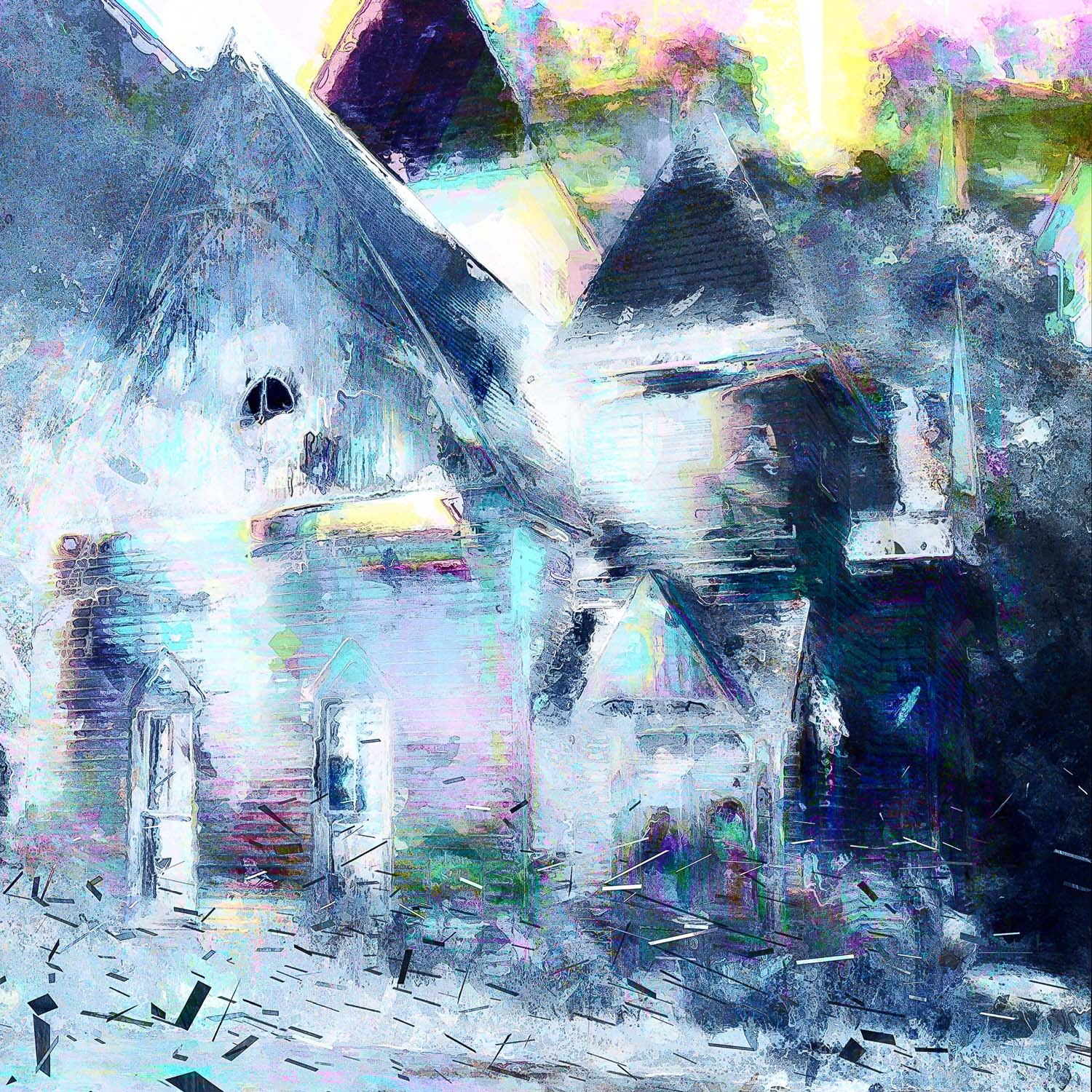 surviving-storms-denise-smith.jpg