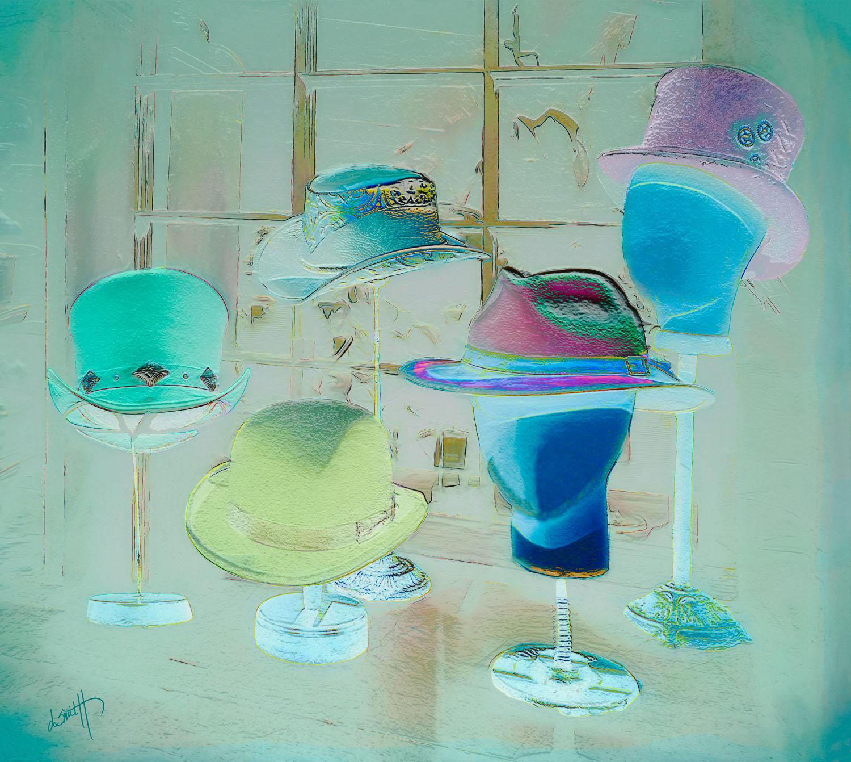 five-hats-denise-smith.jpg
