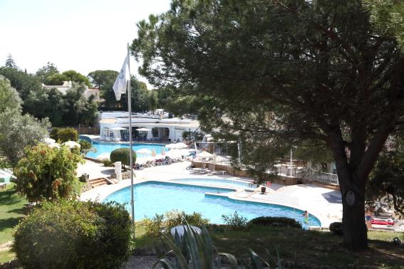 Algarve-293.JPG