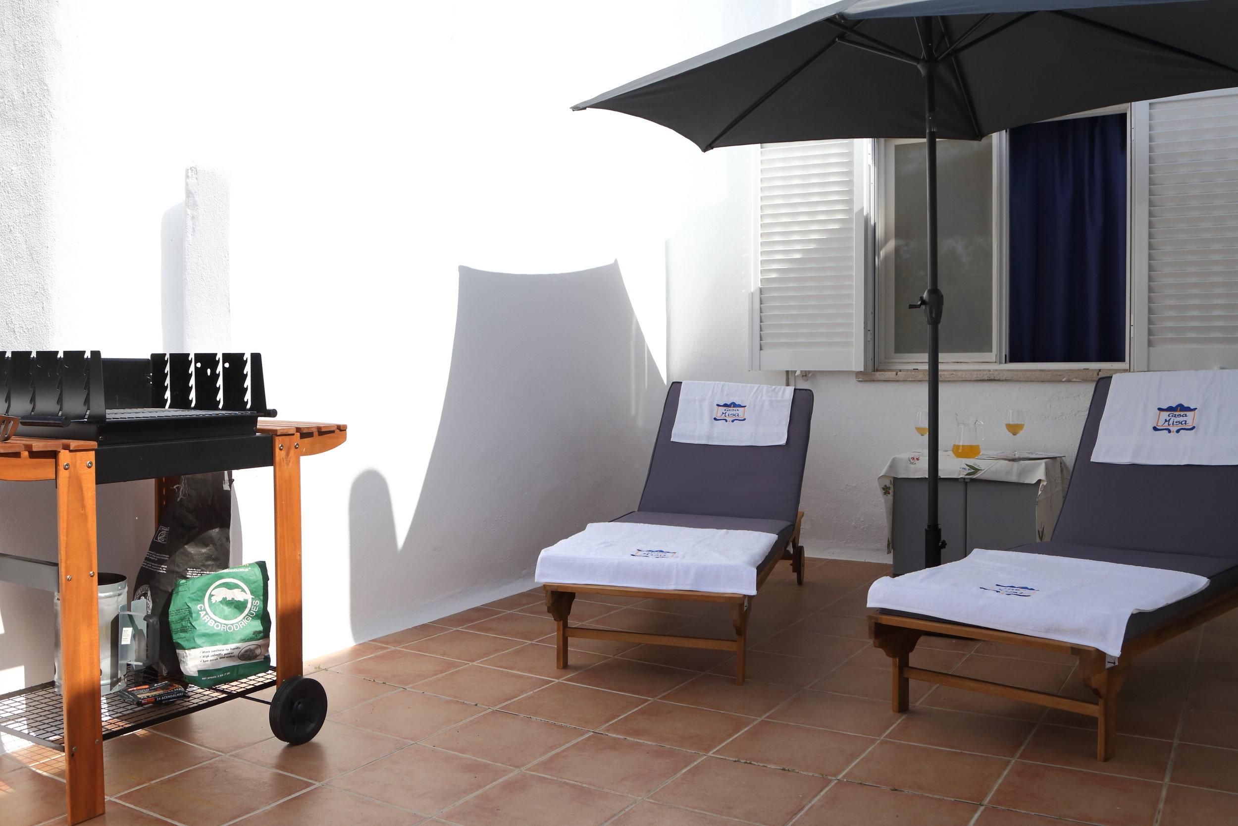 Algarve-groot-312.JPG