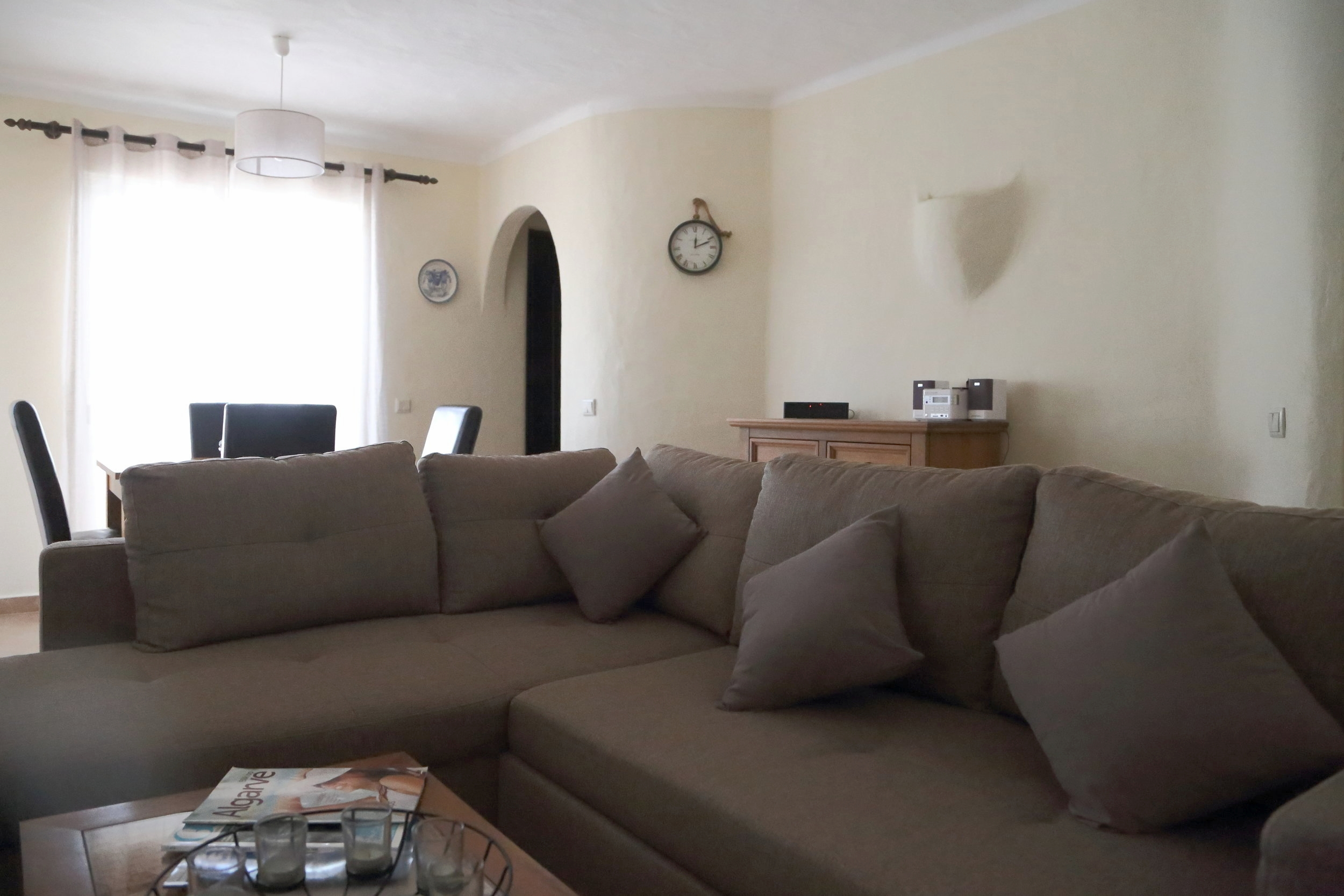 Algarve-groot-356.JPG