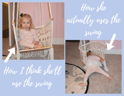 How I think she'll use the swing.png