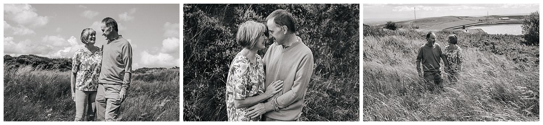 Lancashire couples shoot