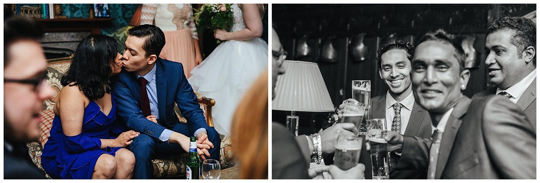Carlton Towers wedding photography 10.jpg