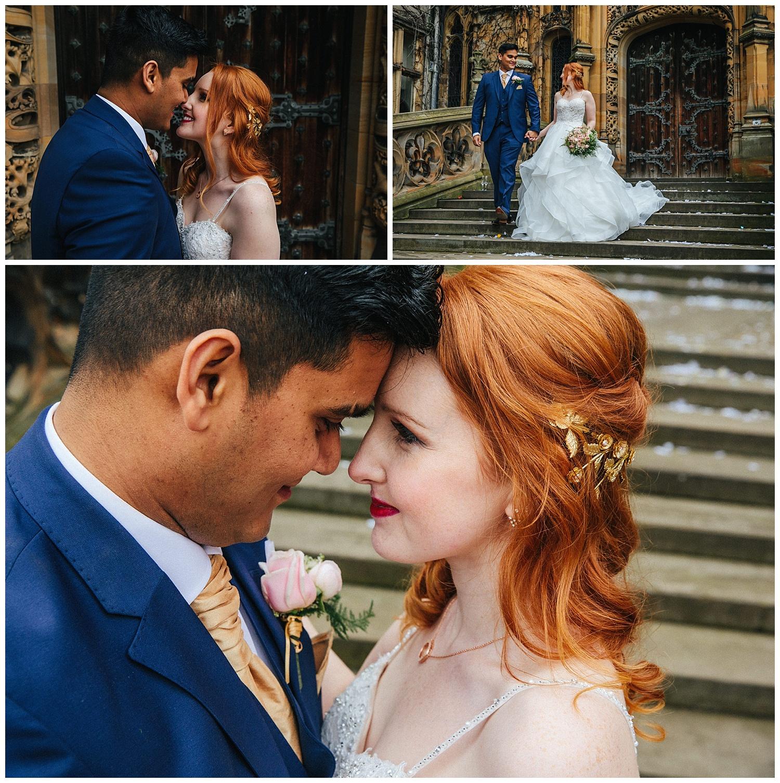 Carlton Towers wedding photography 14.jpg