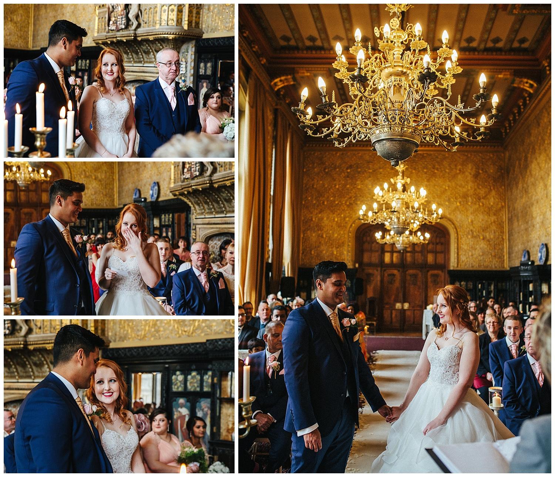 Carlton Towers wedding photography 18.jpg
