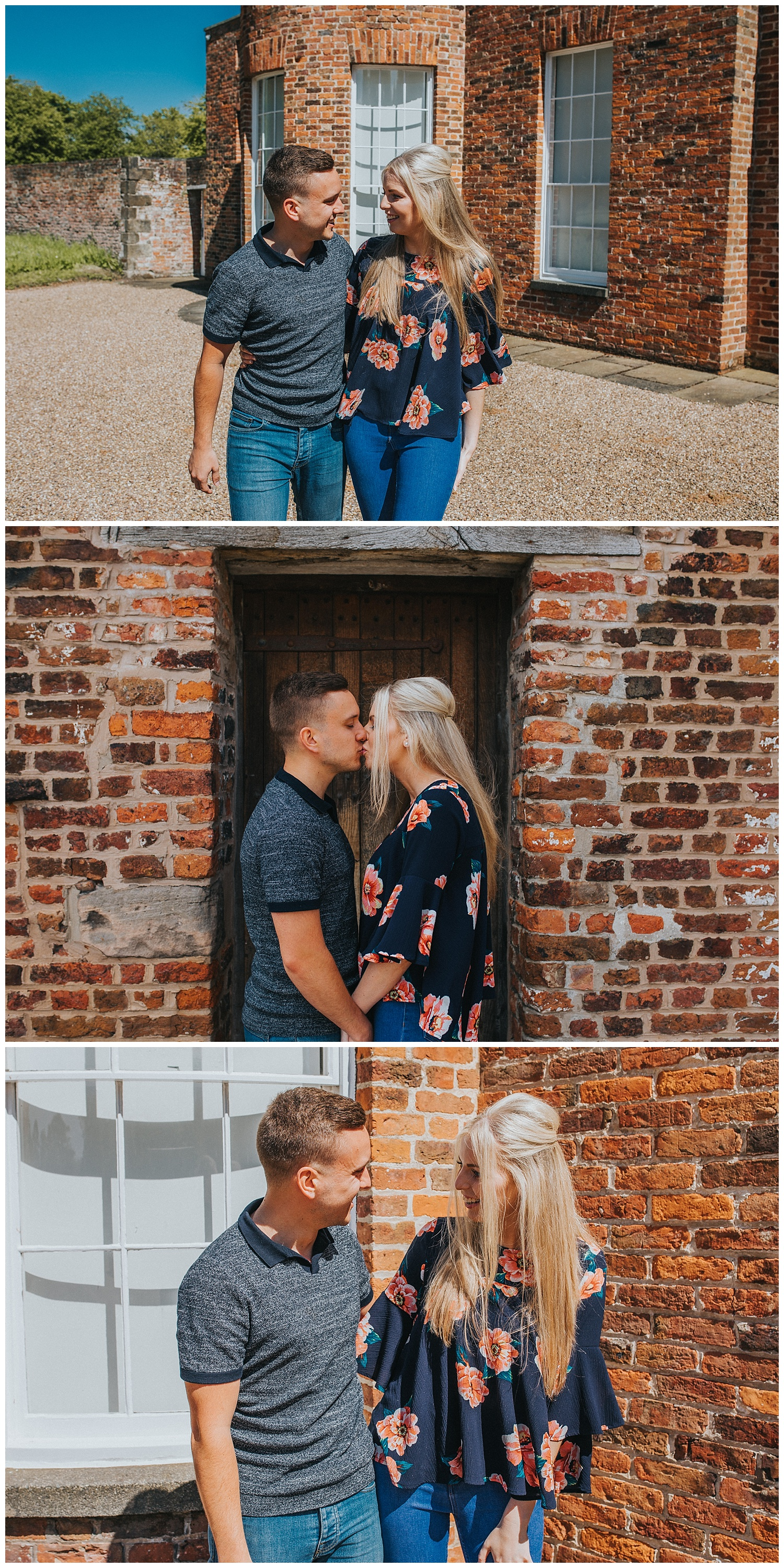 Meols hall pre wedding shoot 8.jpg