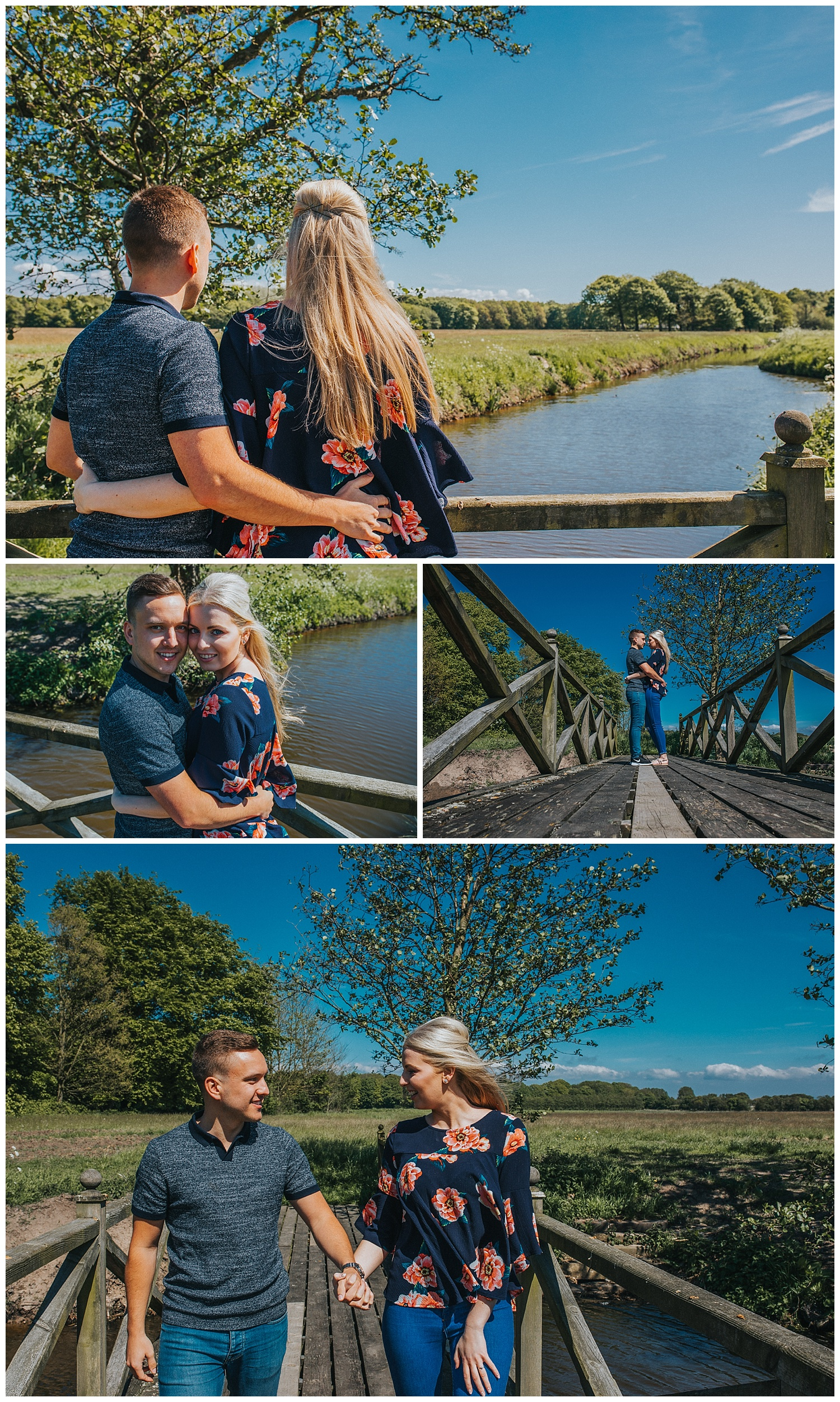 Meols hall pre wedding shoot 7.jpg