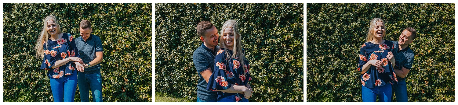 Meols hall pre wedding shoot 5.jpg