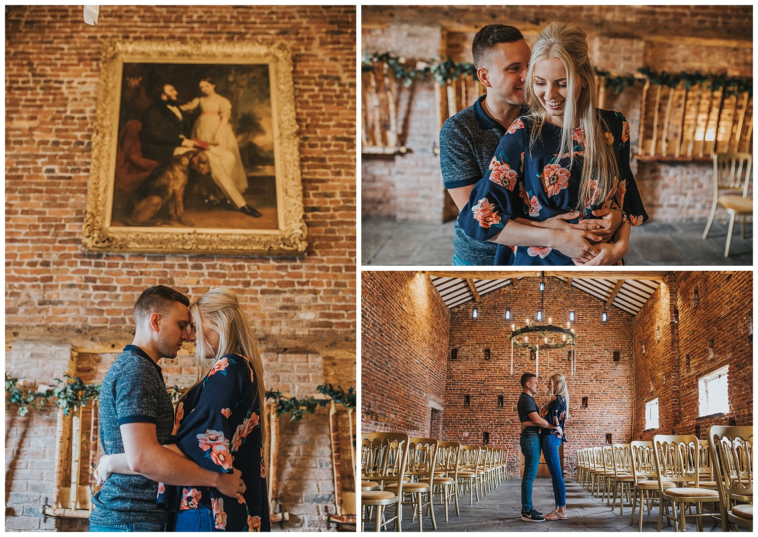 Meols hall pre wedding shoot.jpg
