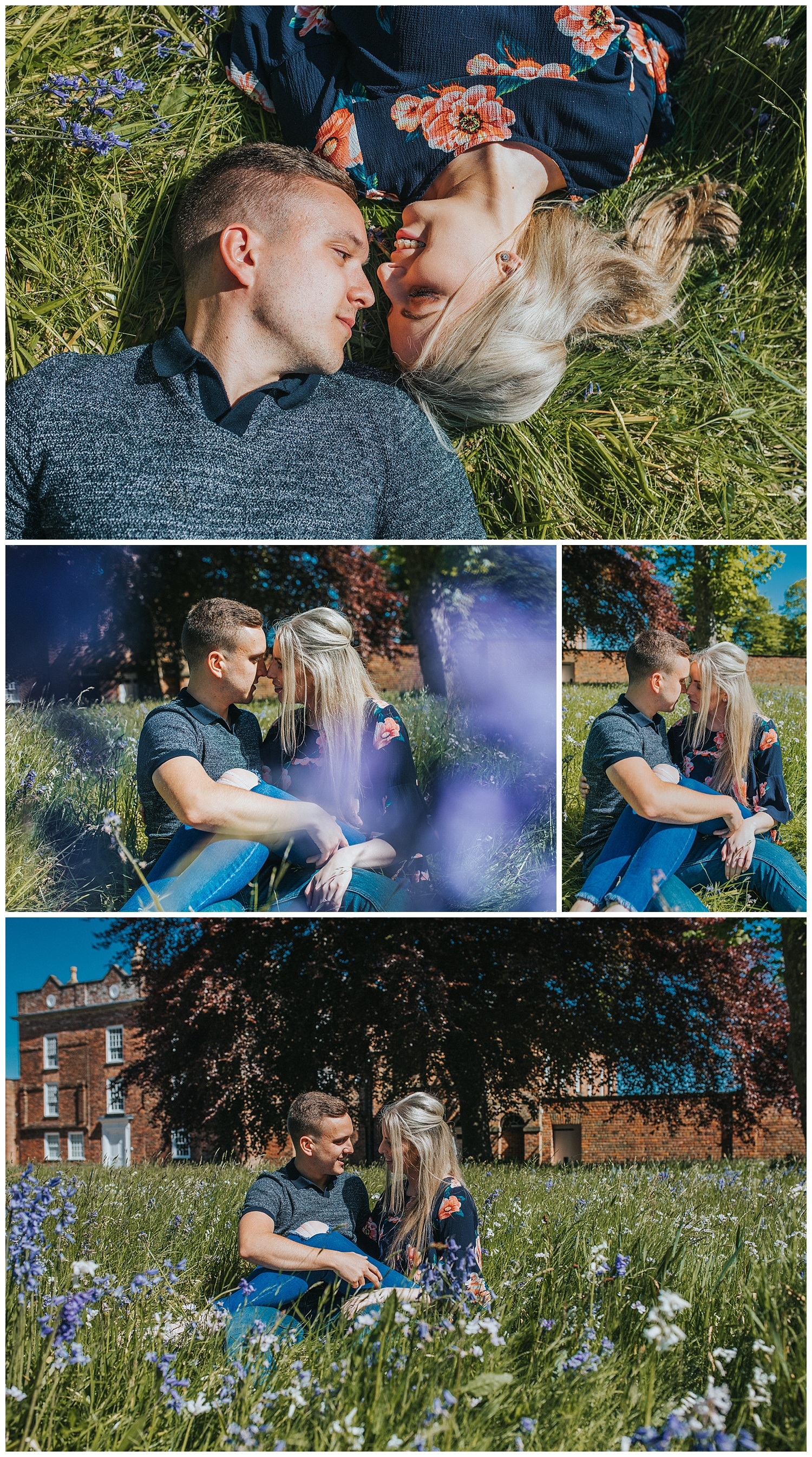 Meols hall pre wedding shoot 2.jpg