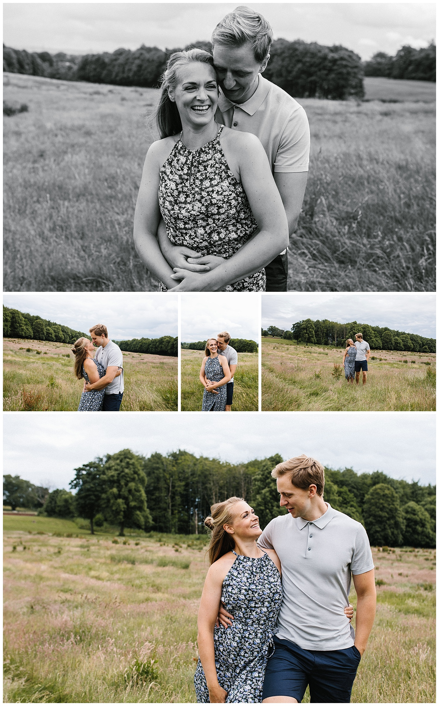 Lancashire wedding photography- Heaton park pre wedding shoot_4.jpg
