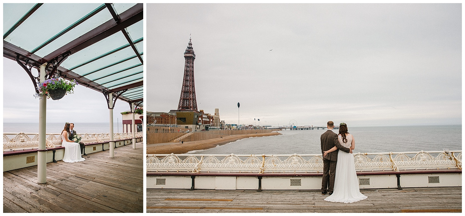 Blackpool wedding photography_17.jpg