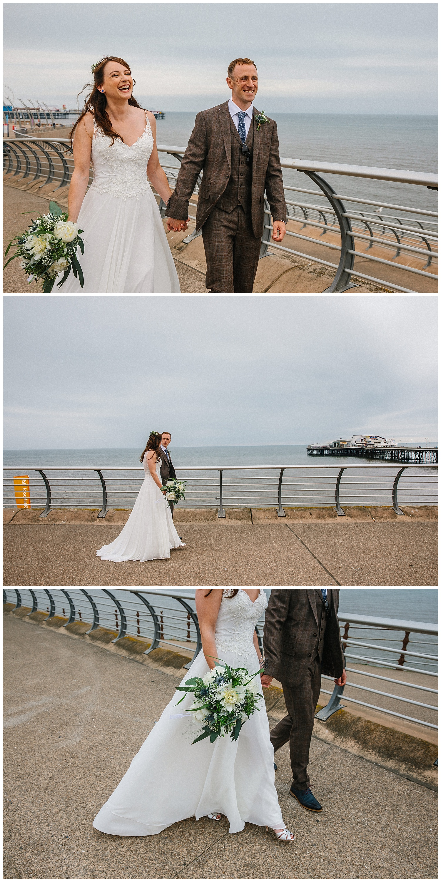 Blackpool wedding photography_16.jpg