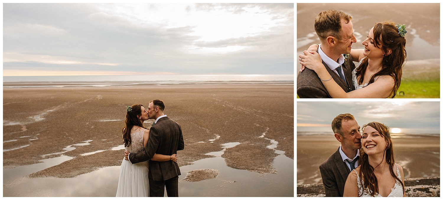 Blackpool wedding photography_31.jpg