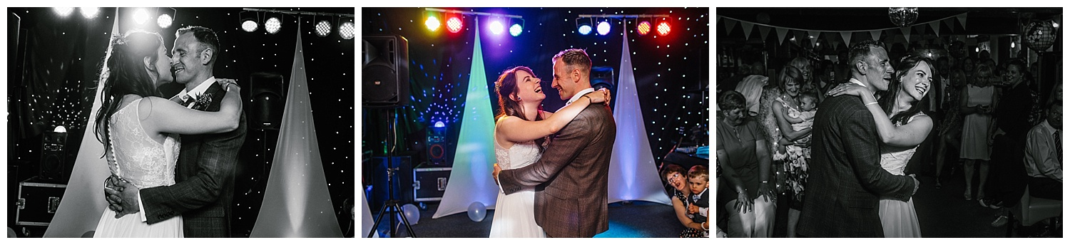 Blackpool wedding photography_34.jpg