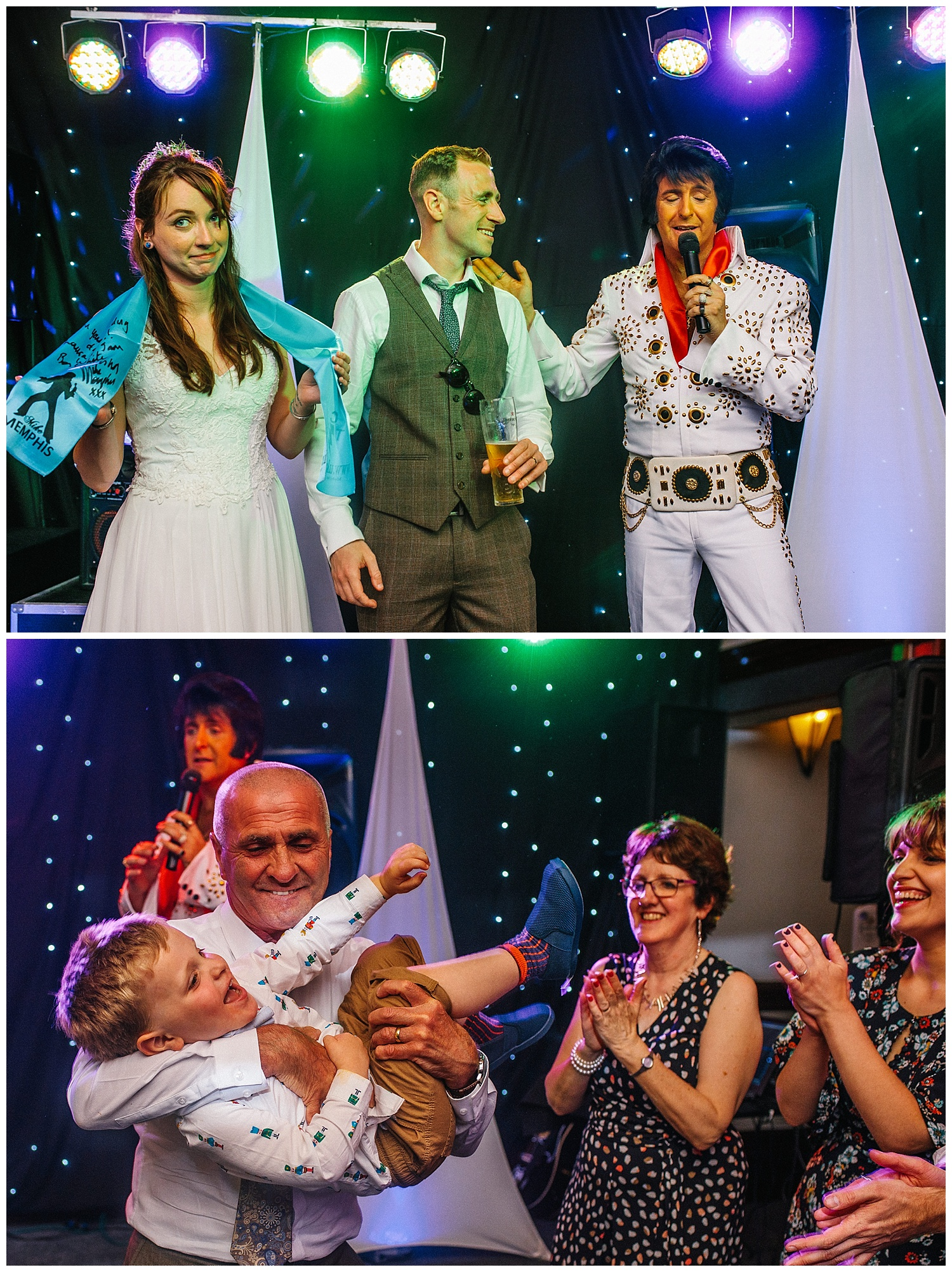 Blackpool wedding photography_37.jpg