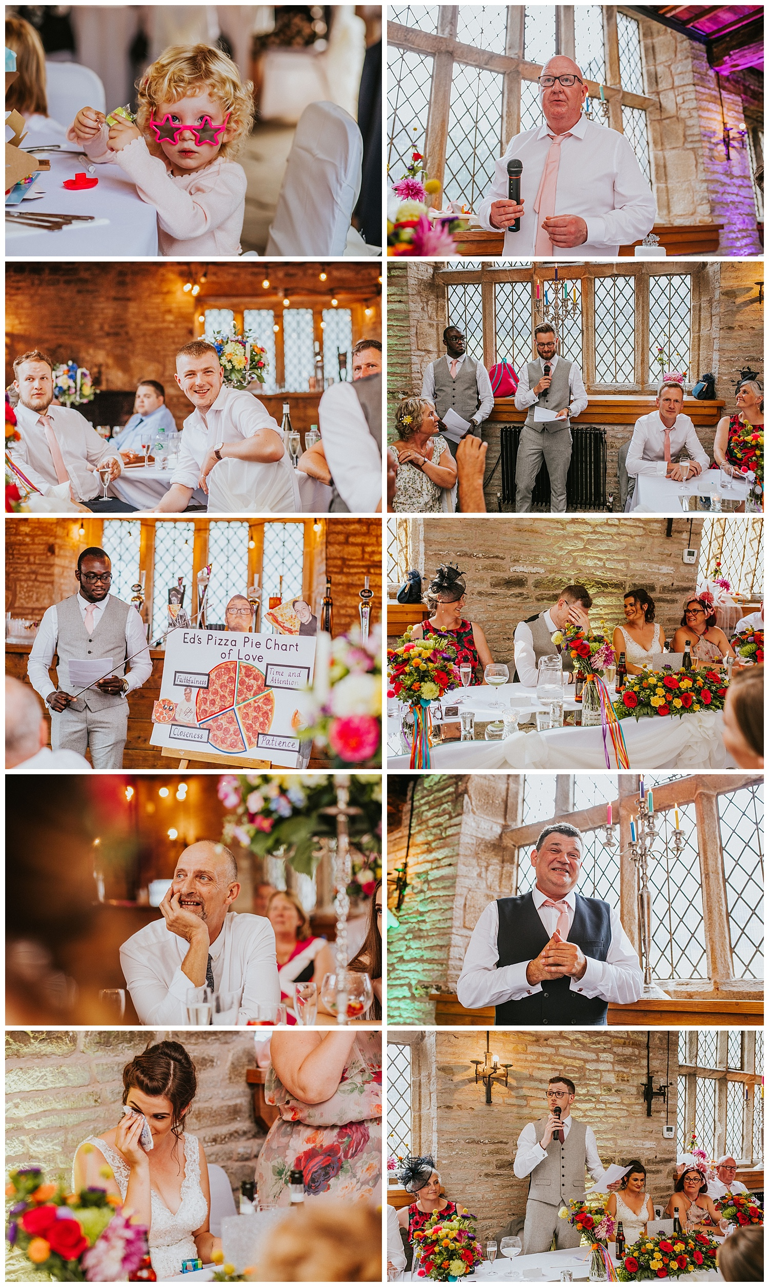 The Old Grammar School Middleton wedding photography 21.jpg