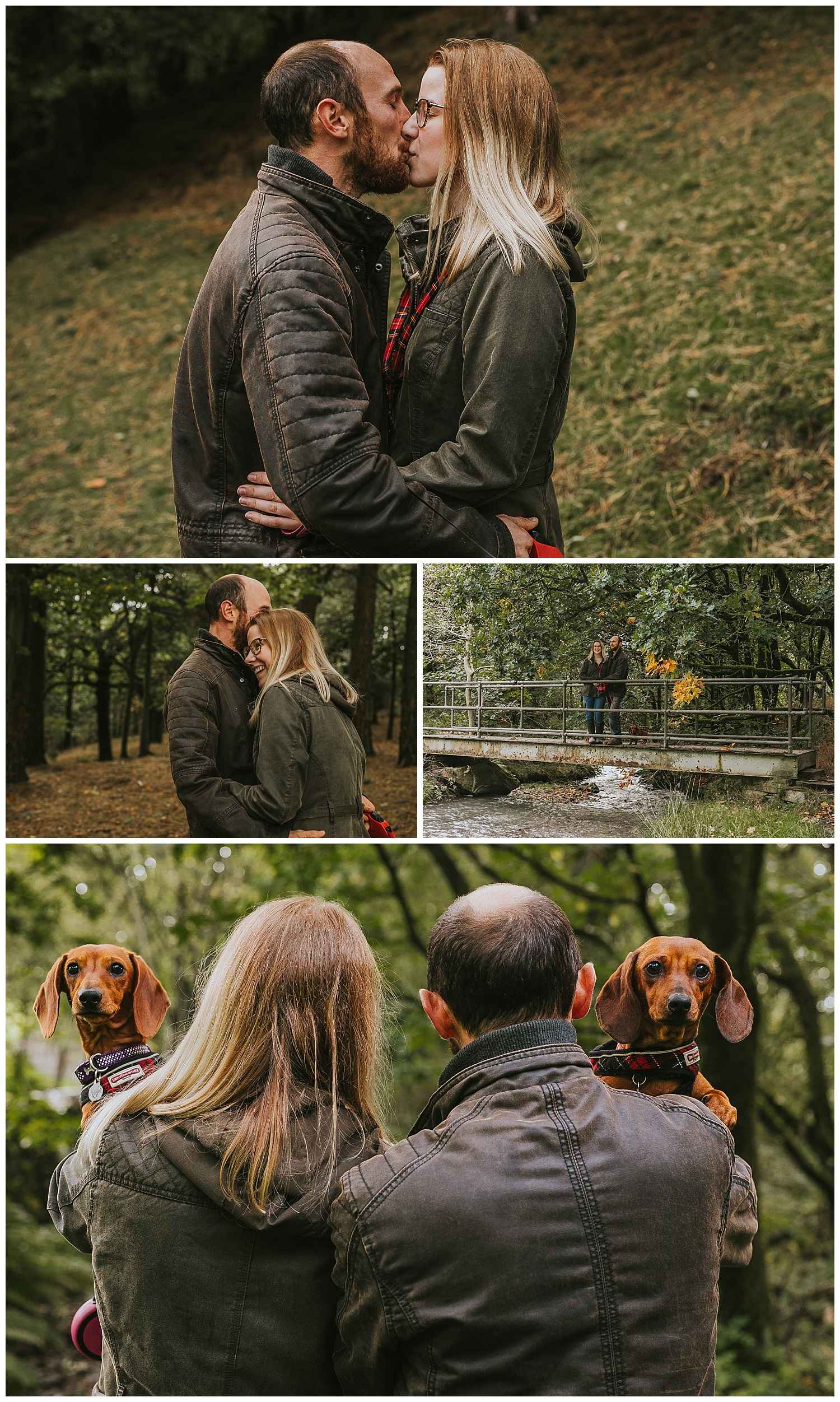 pre wedding shoot edenfield lancashire 2.jpg