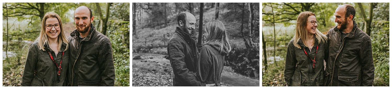 pre wedding shoot edenfield lancashire 6.jpg