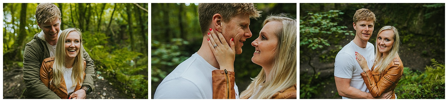 Fairy glen pre wedding shoot_2.jpg