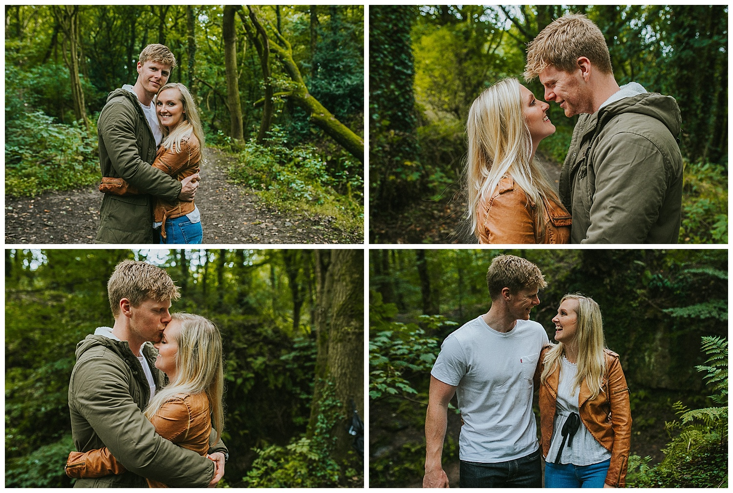 Fairy glen pre wedding shoot_5.jpg