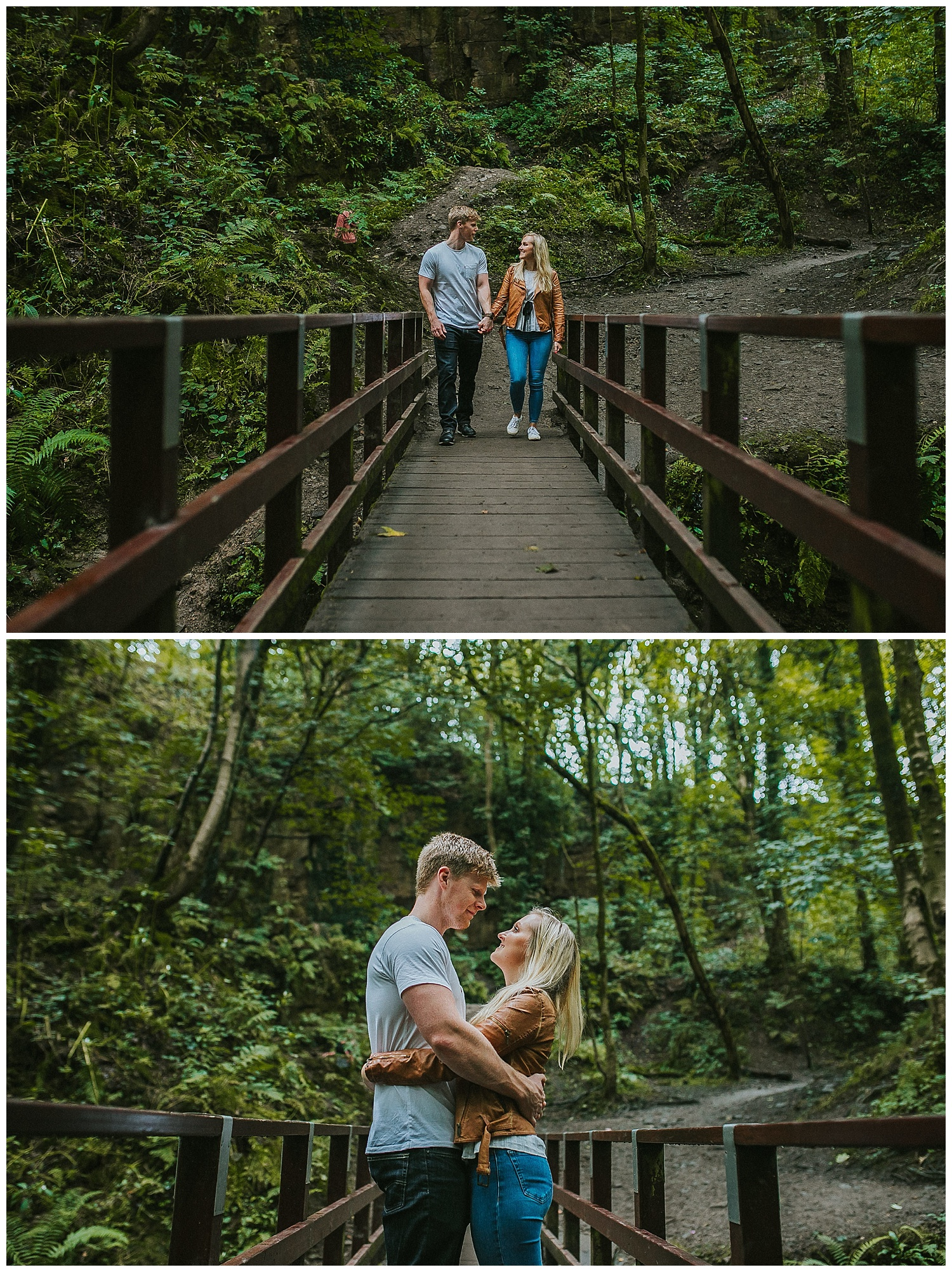 Fairy glen pre wedding shoot_6.jpg