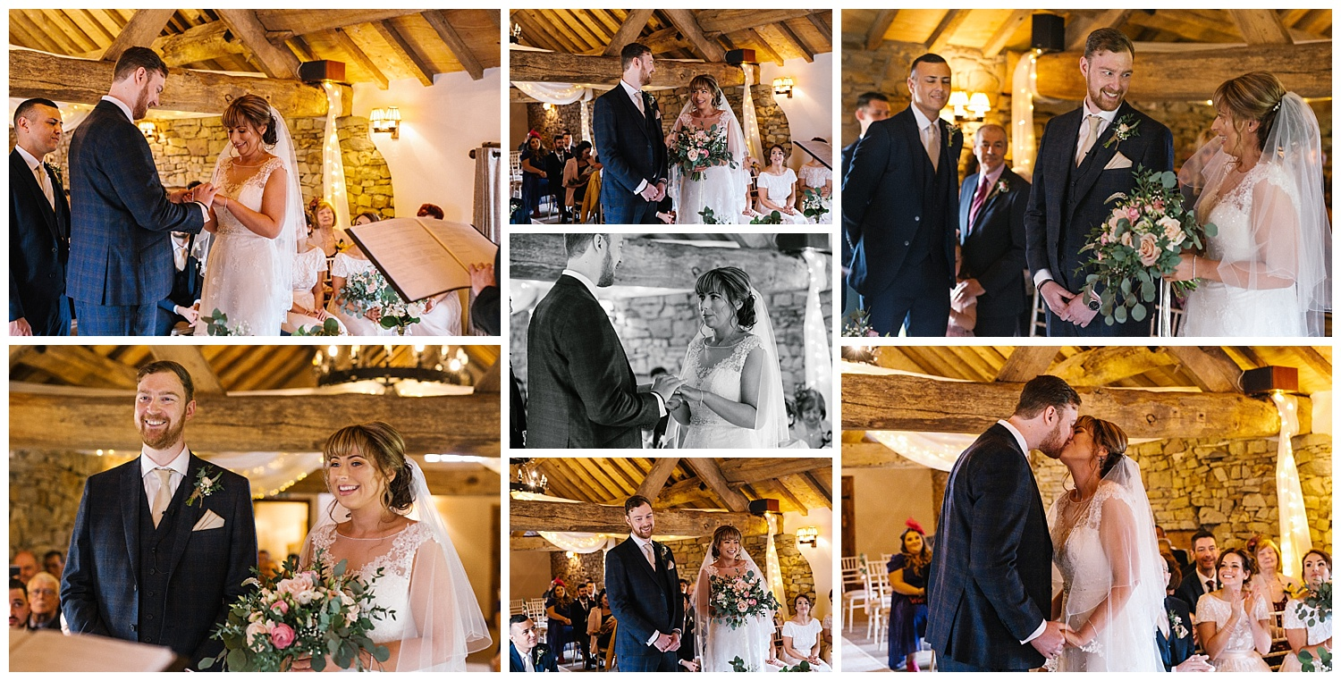 Hyde Bank farm wedding photgraphy_0015.jpg