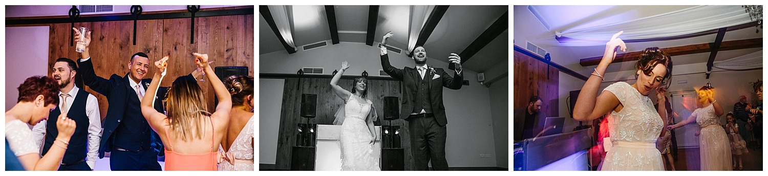 Hyde Bank farm wedding photgraphy_0016.jpg