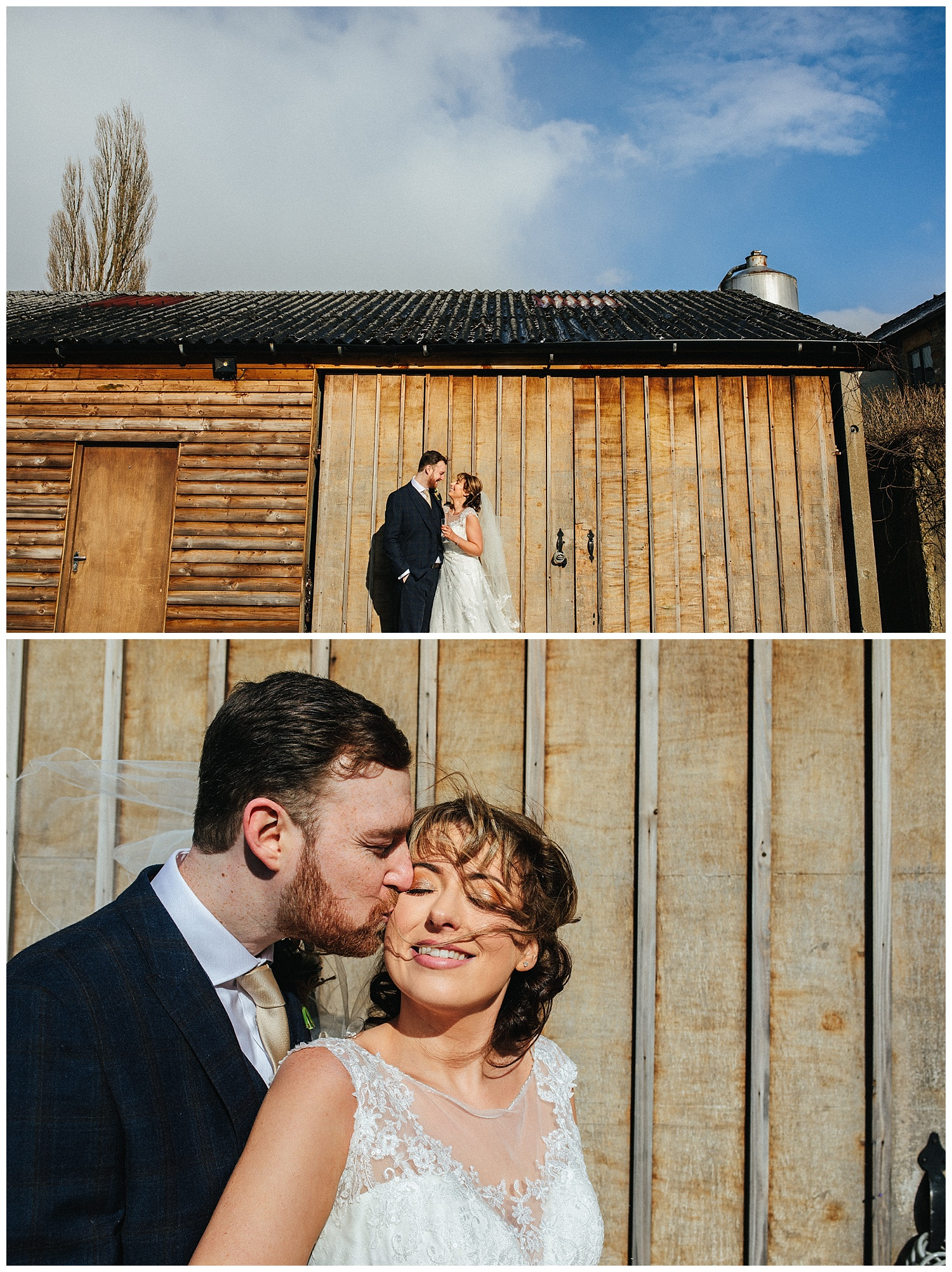 Hyde Bank farm wedding photgraphy_0028.jpg