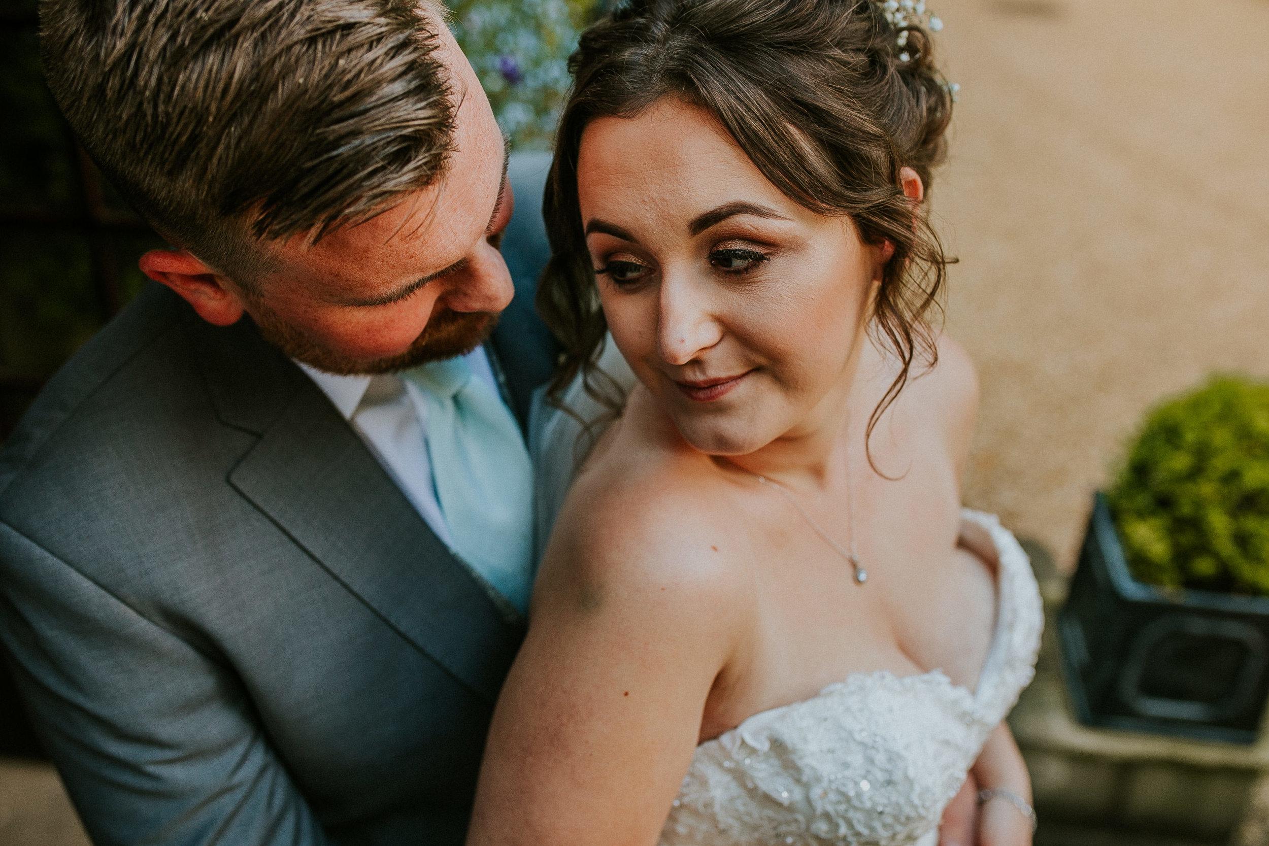 Judes Inn hotel wedding photography