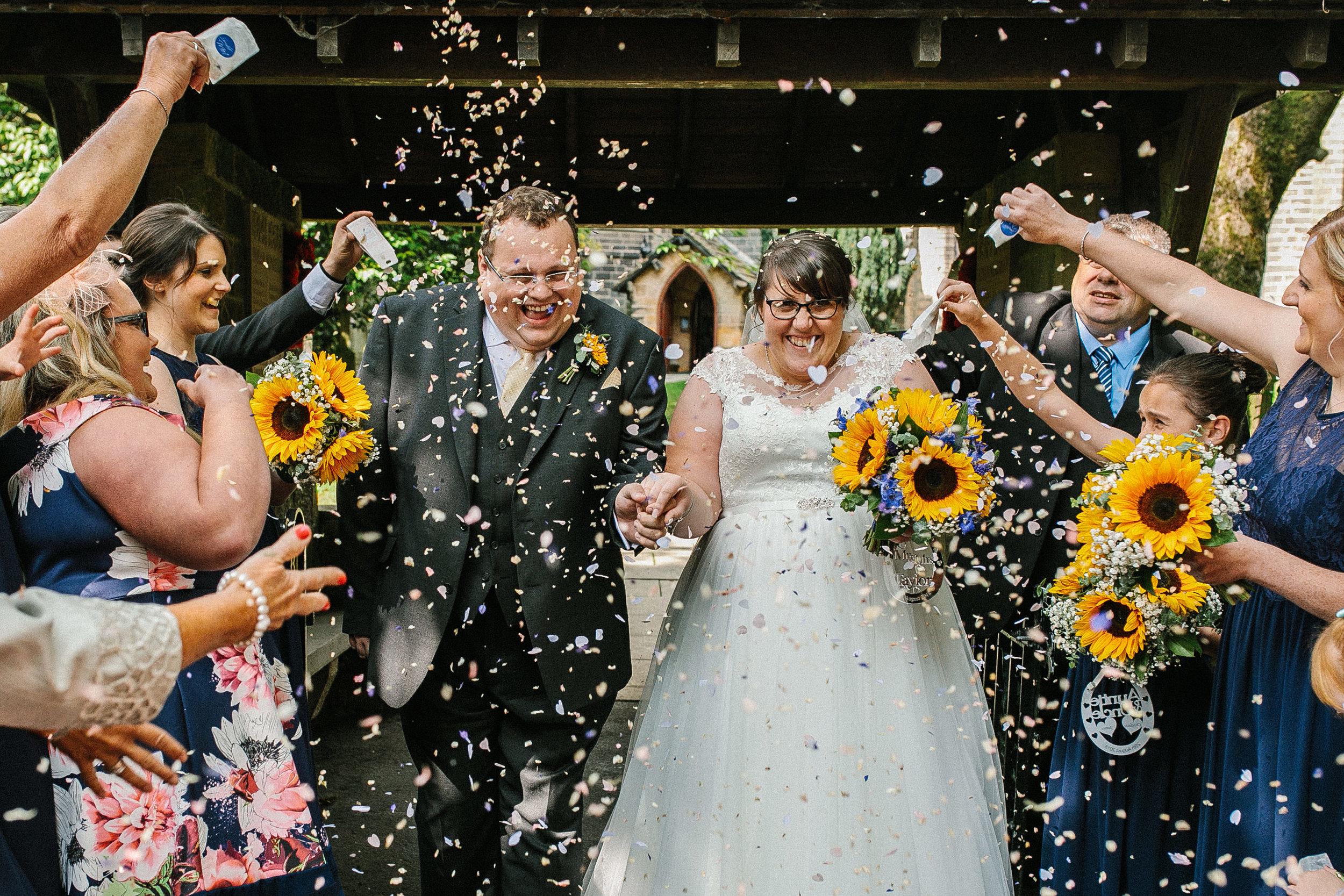 barton grange wedding photography