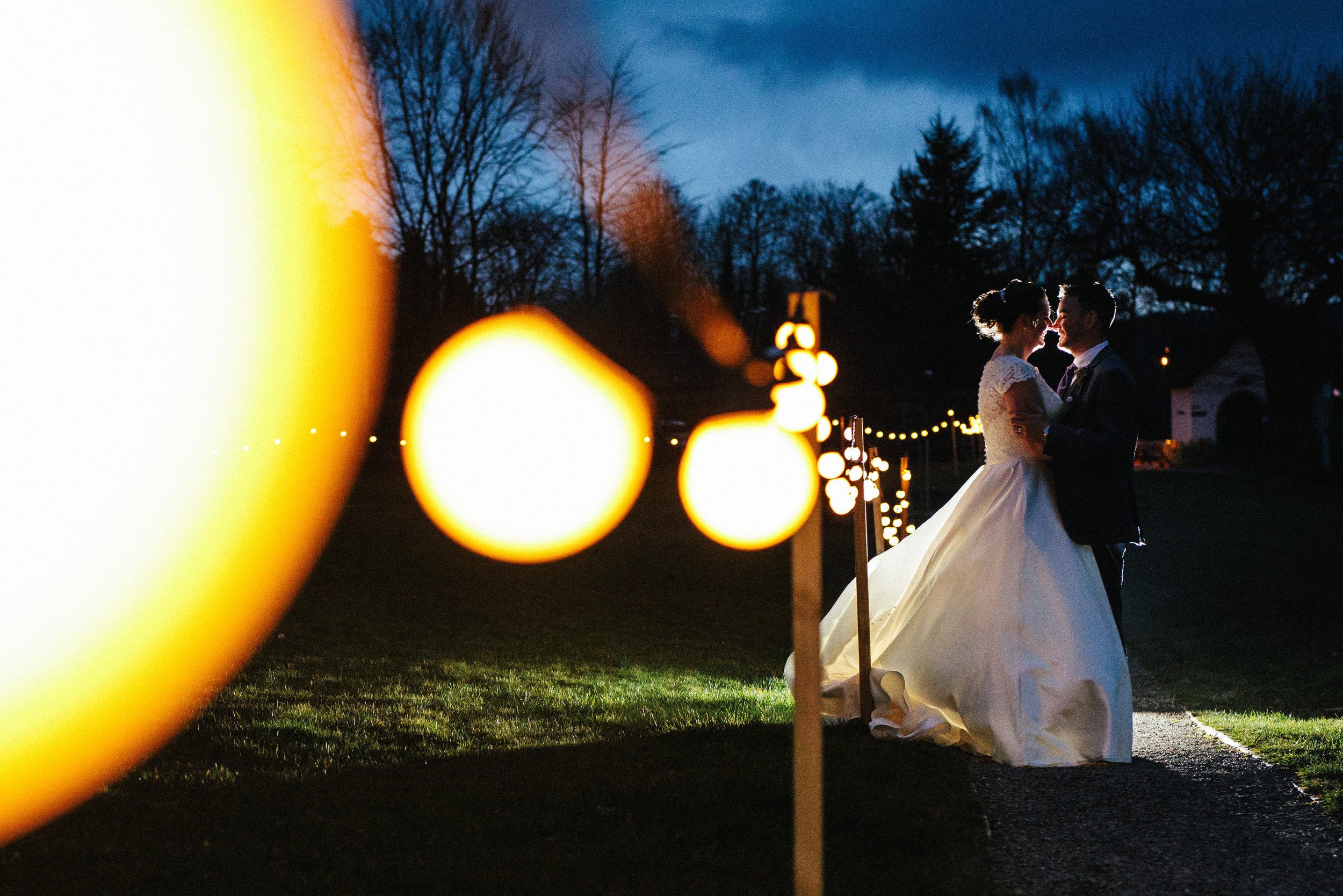 low wood bay wedding photography
