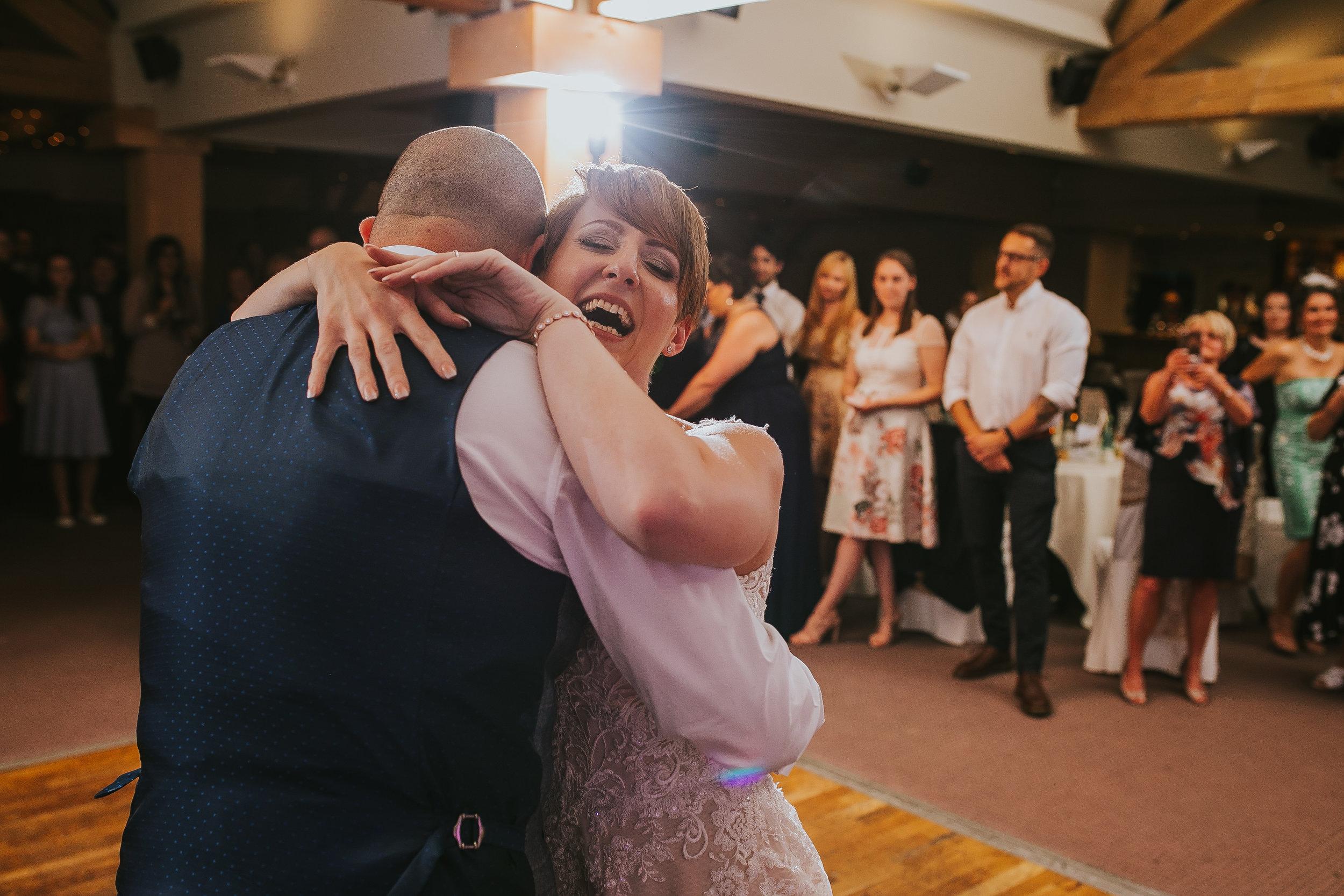 White hart inn wedding photography