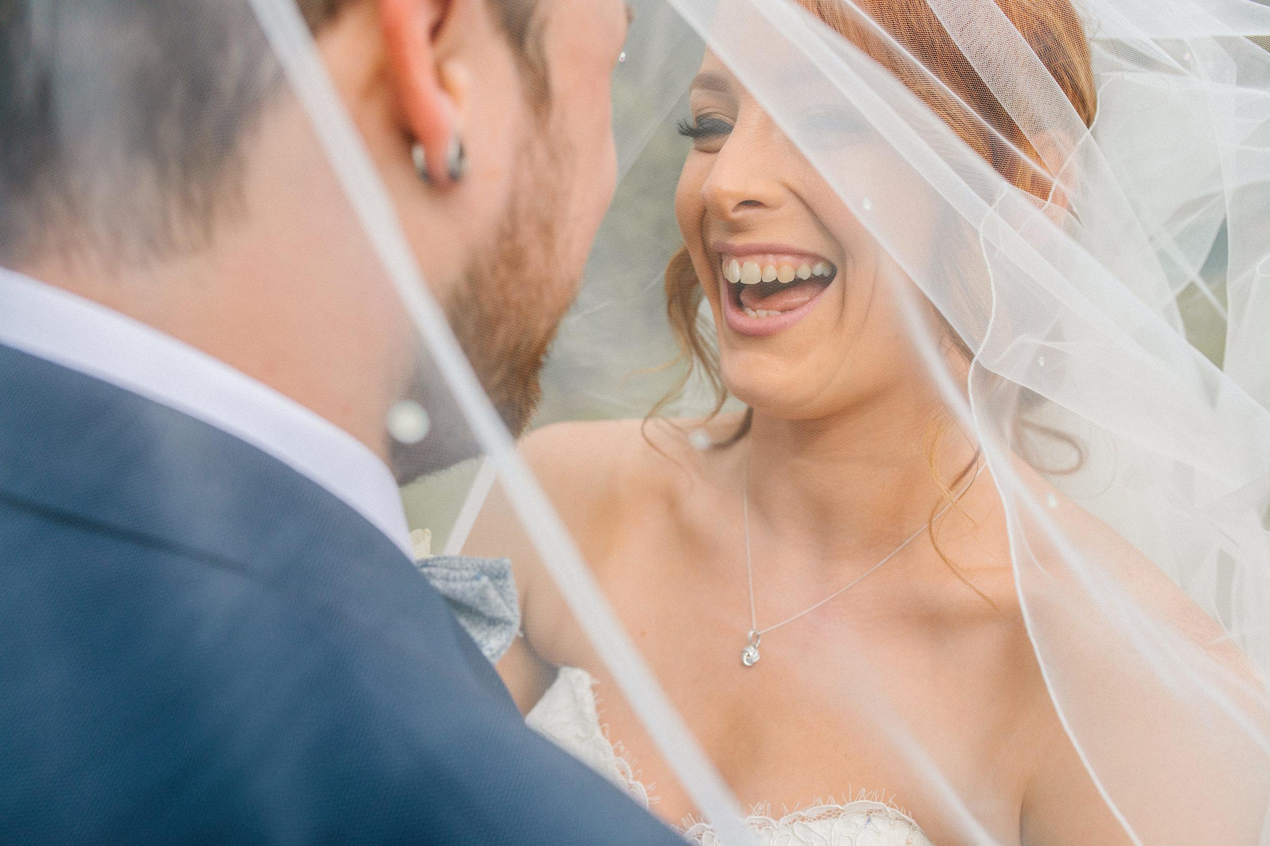 royal toby wedding photgraphy