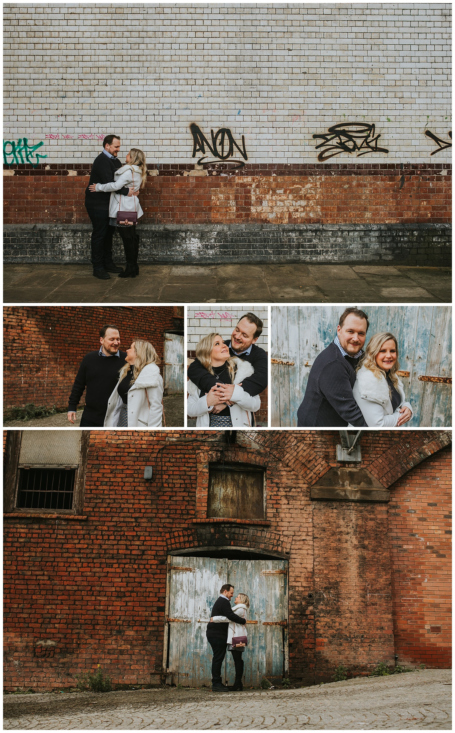 Manchester pre wedding shoot 2.jpg